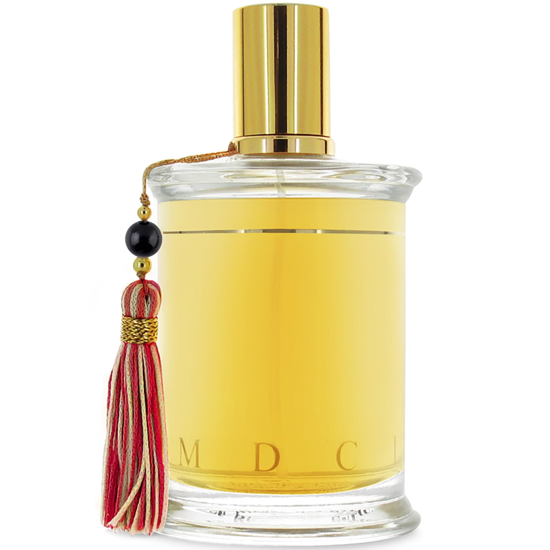 parfums-mdci-cuir-garamante