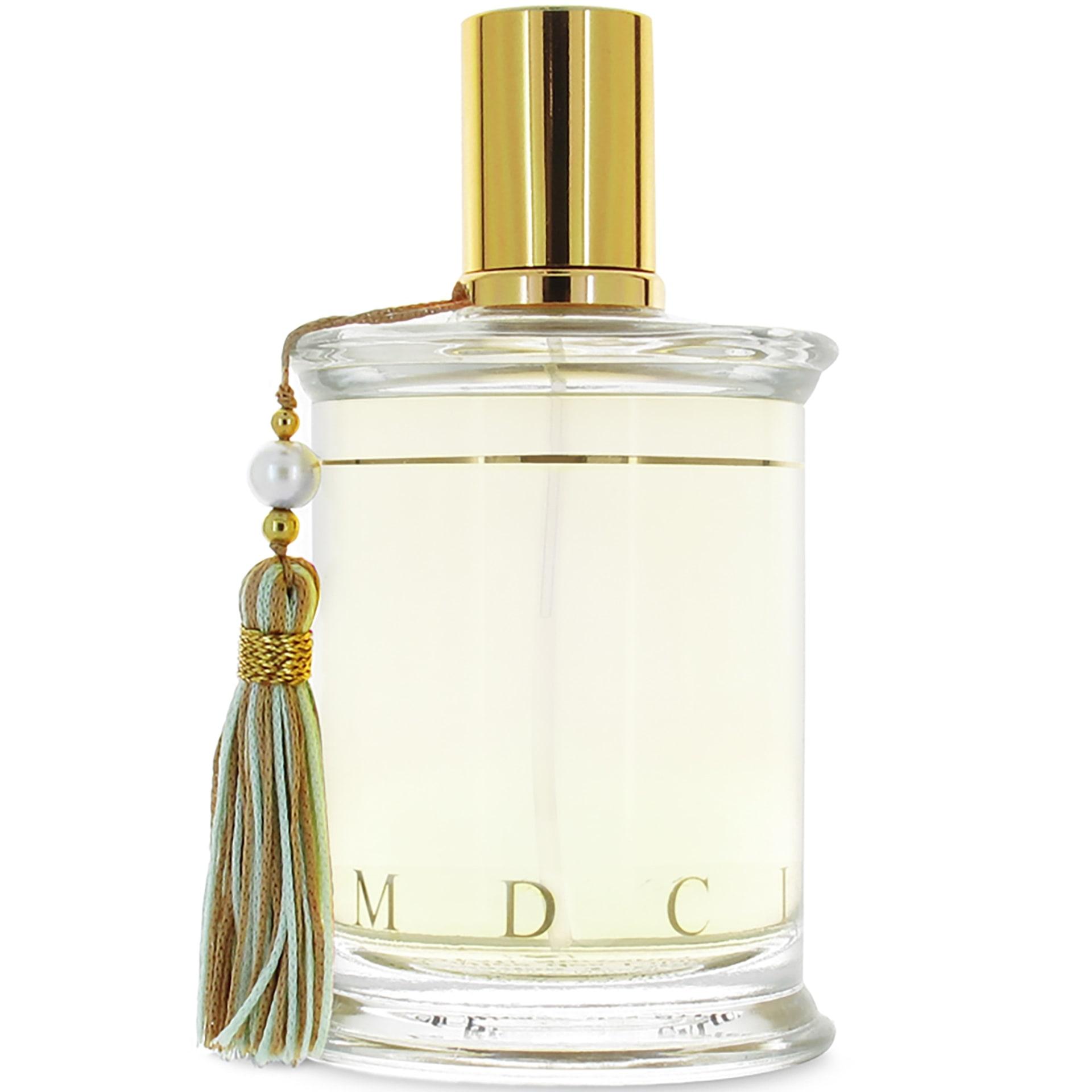parfums-mdci-invasion-barbare