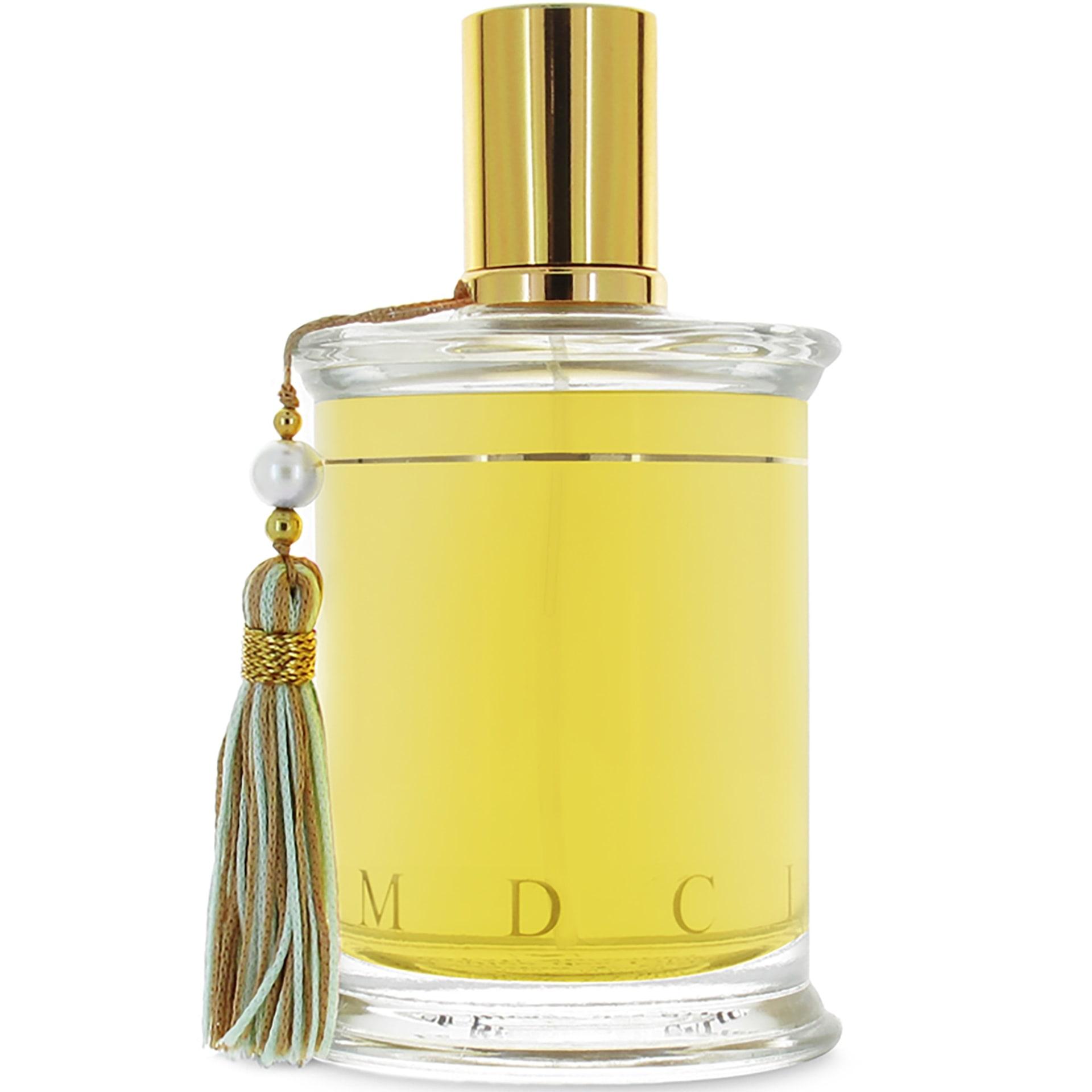 parfums-mdci-la-belle-helene