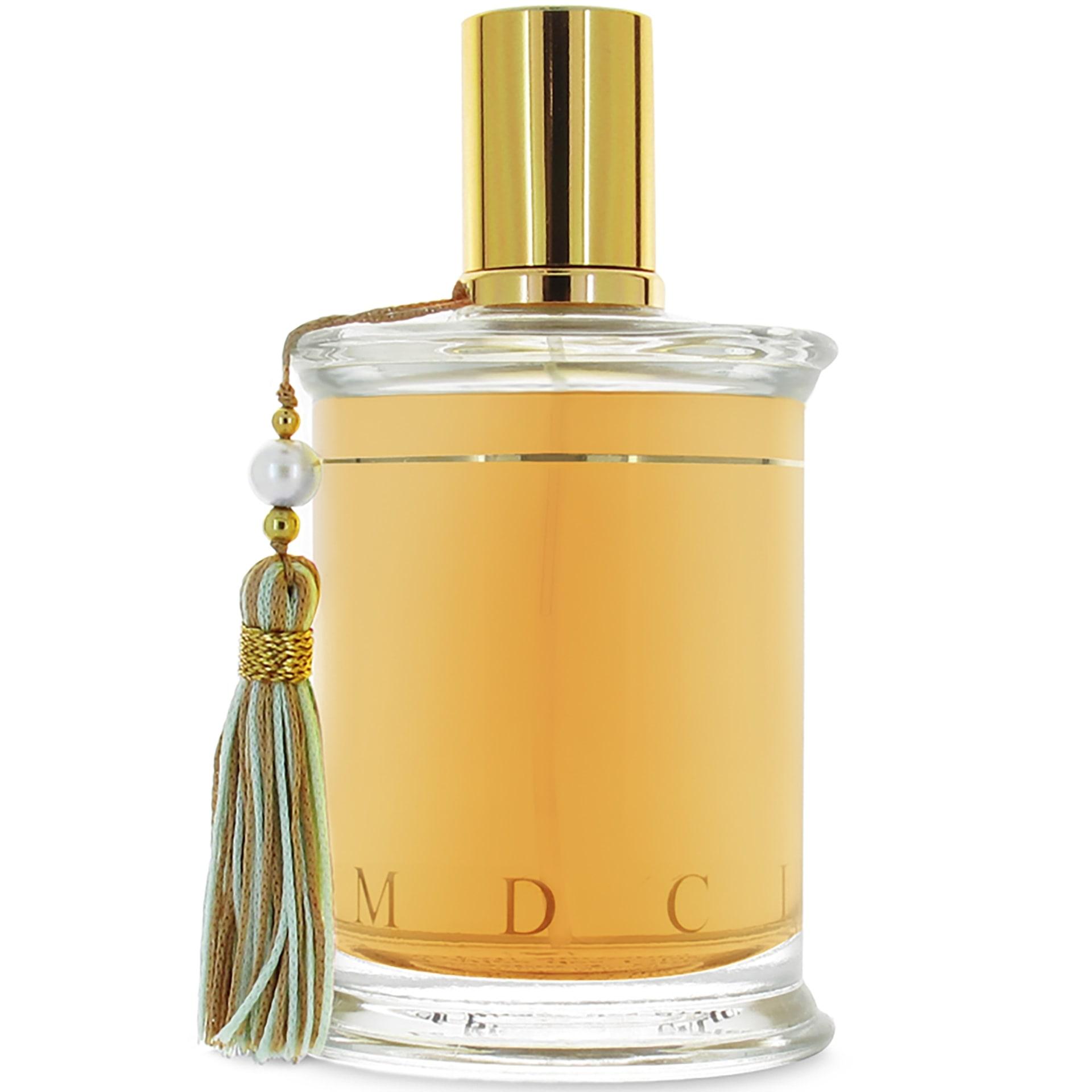 parfums-mdci-peche-cardinal