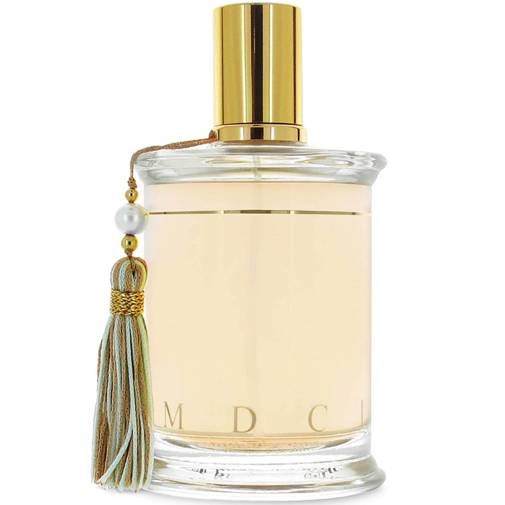 parfums-mdci-vepres-siciliennes