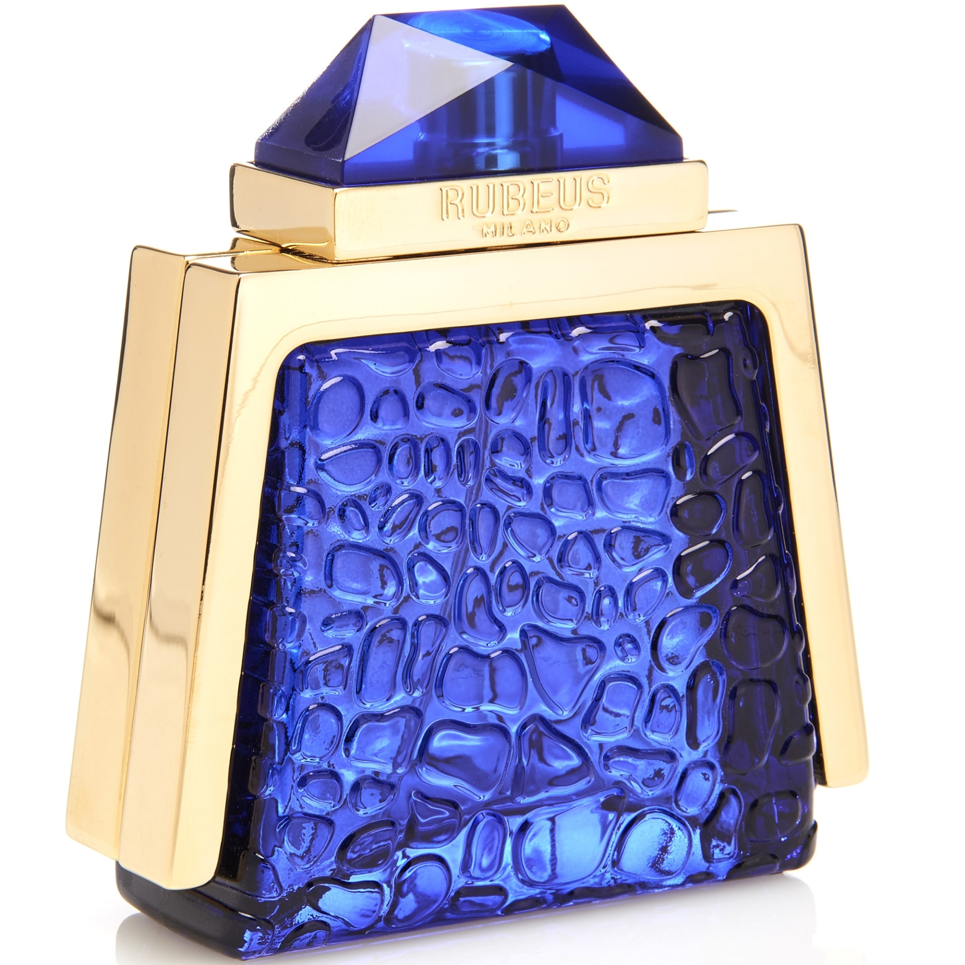rubeus-milano-bleu-1