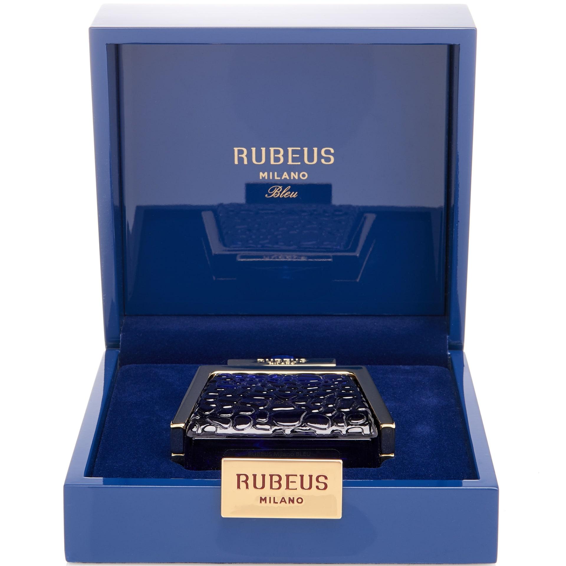 rubeus-milano-bleu-2