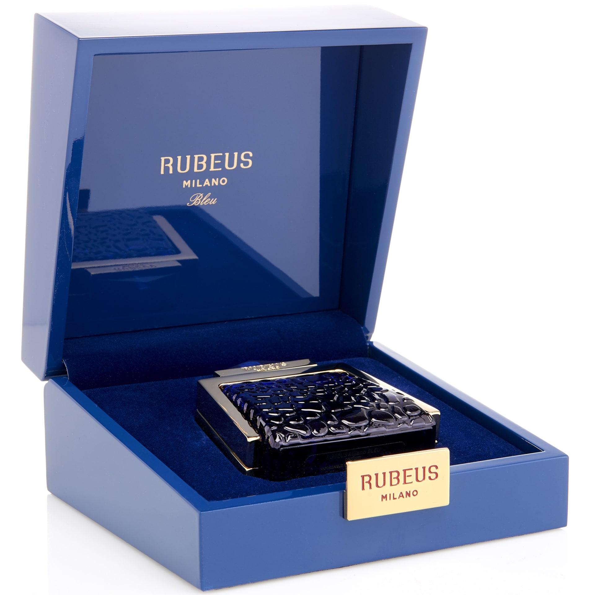 rubeus-milano-bleu-3