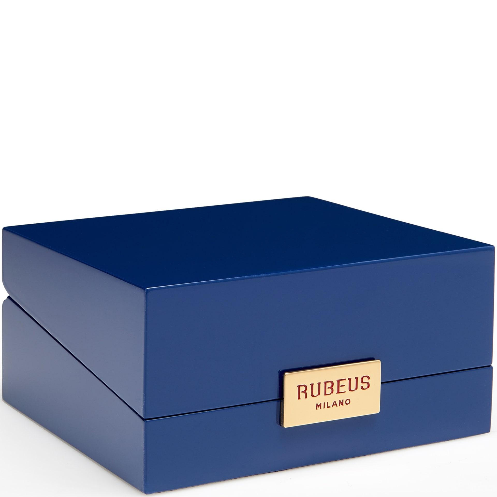 rubeus-milano-bleu-4