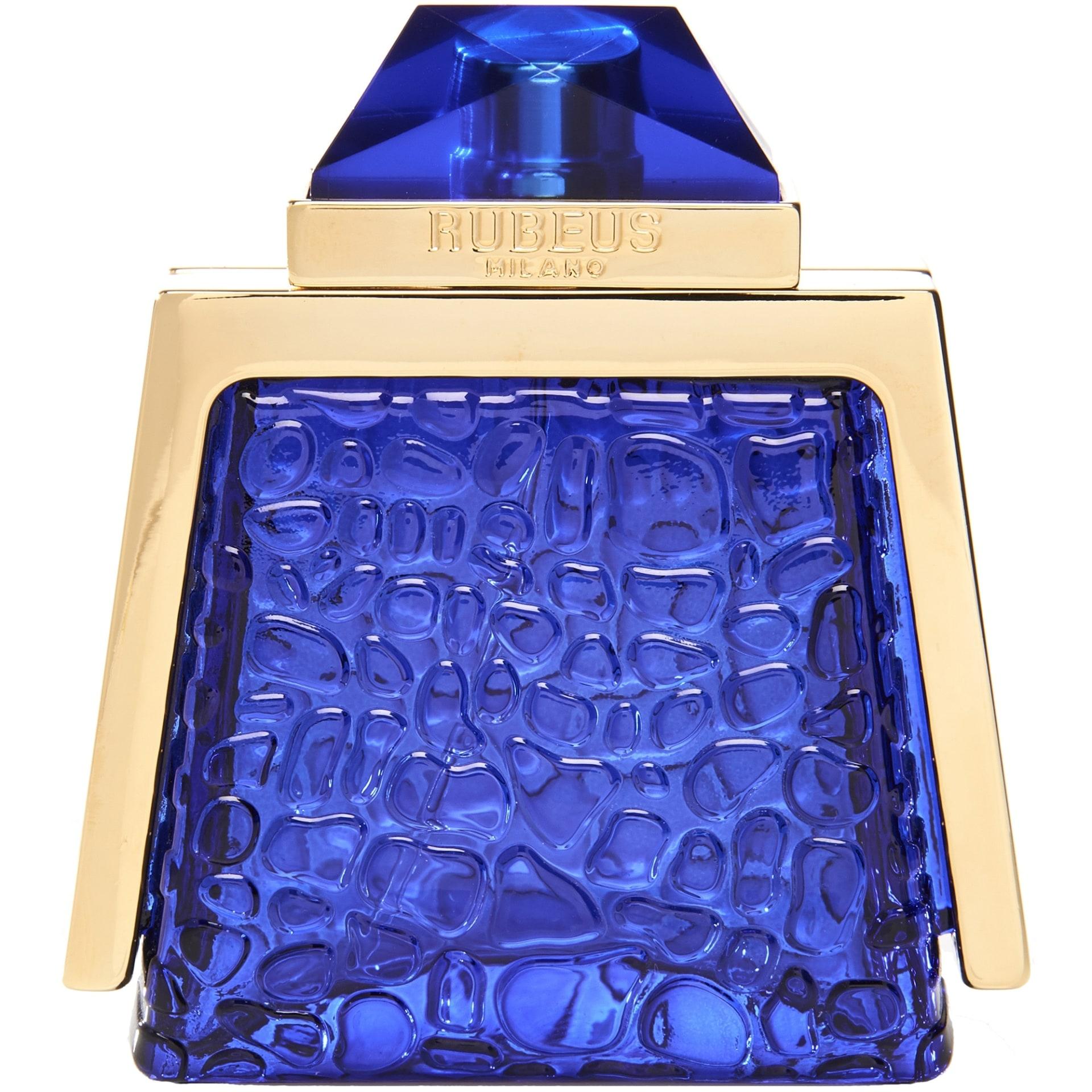 rubeus-milano-bleu