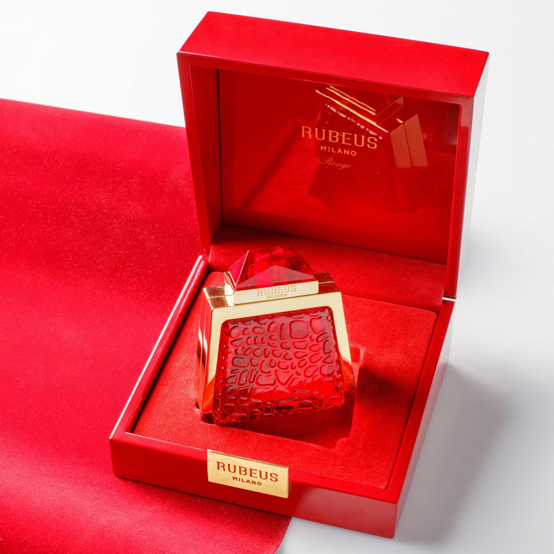 rubeus-milano-rouge-7