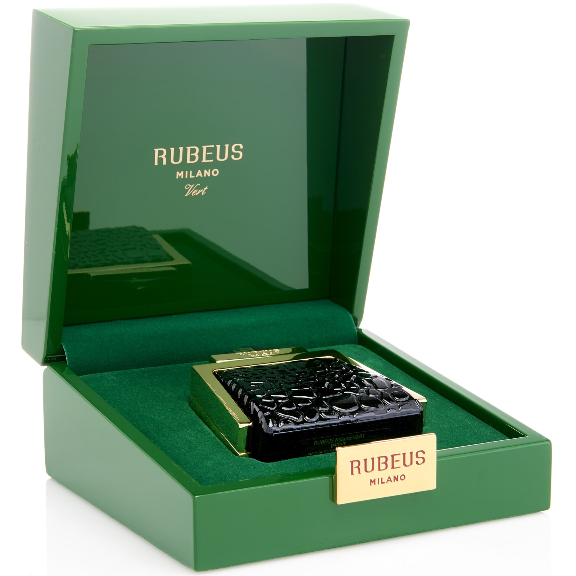 rubeus-milano-vert-3