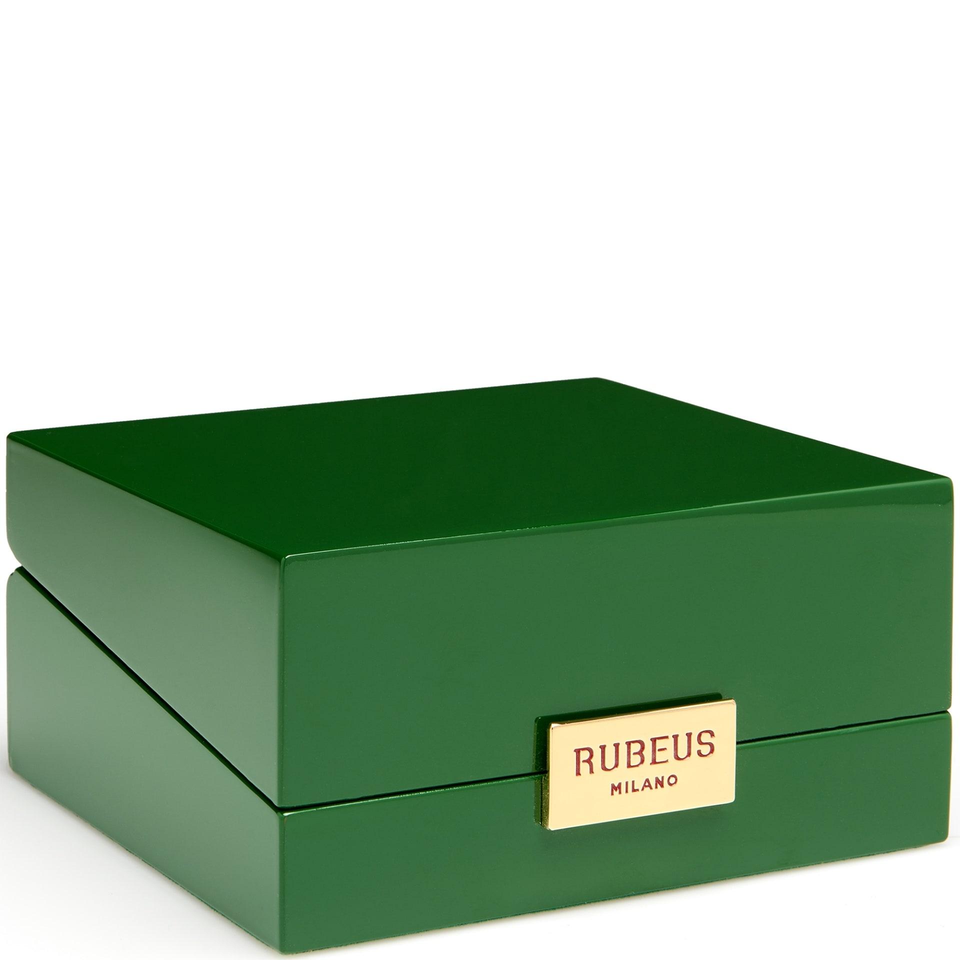 rubeus-milano-vert-4
