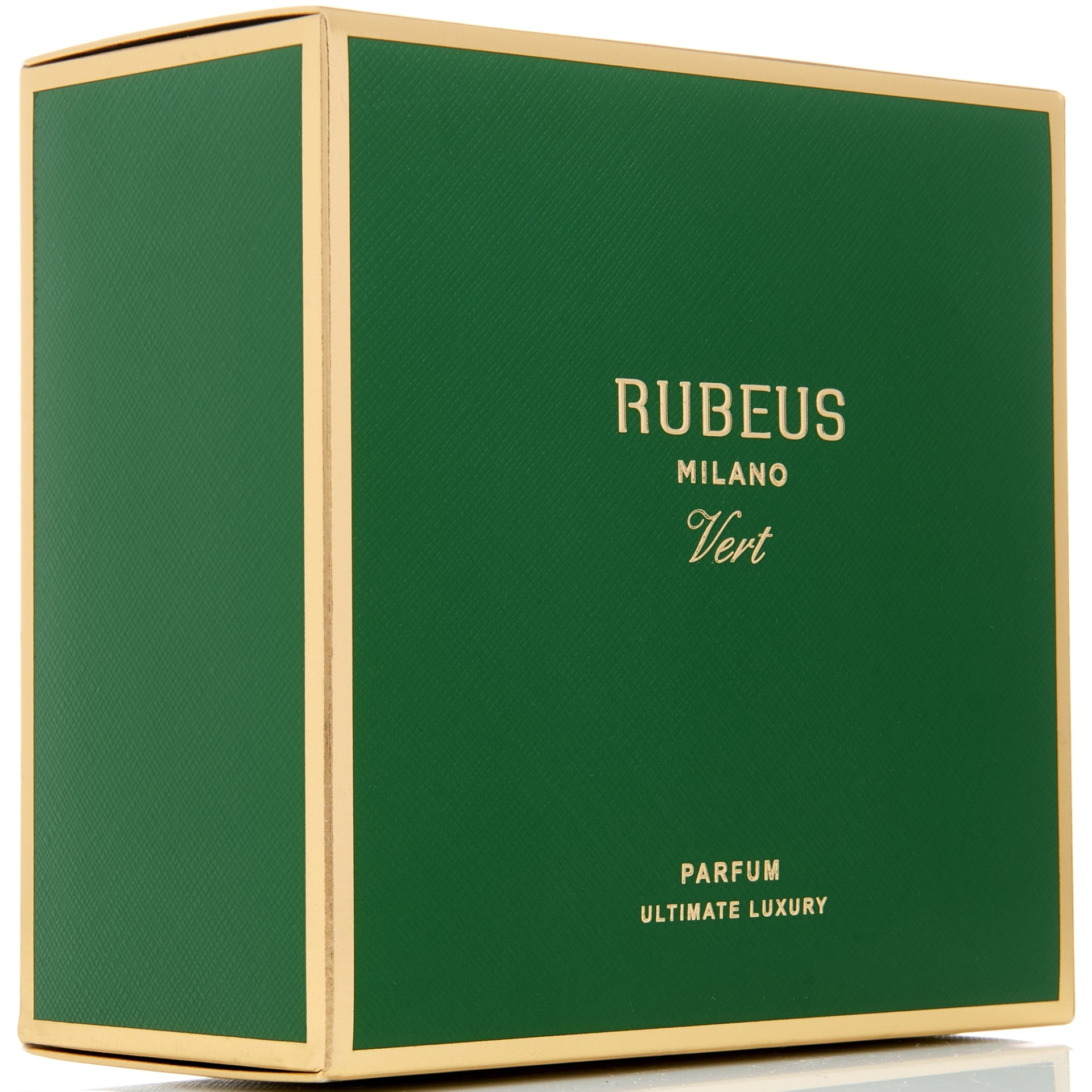 rubeus-milano-vert-5