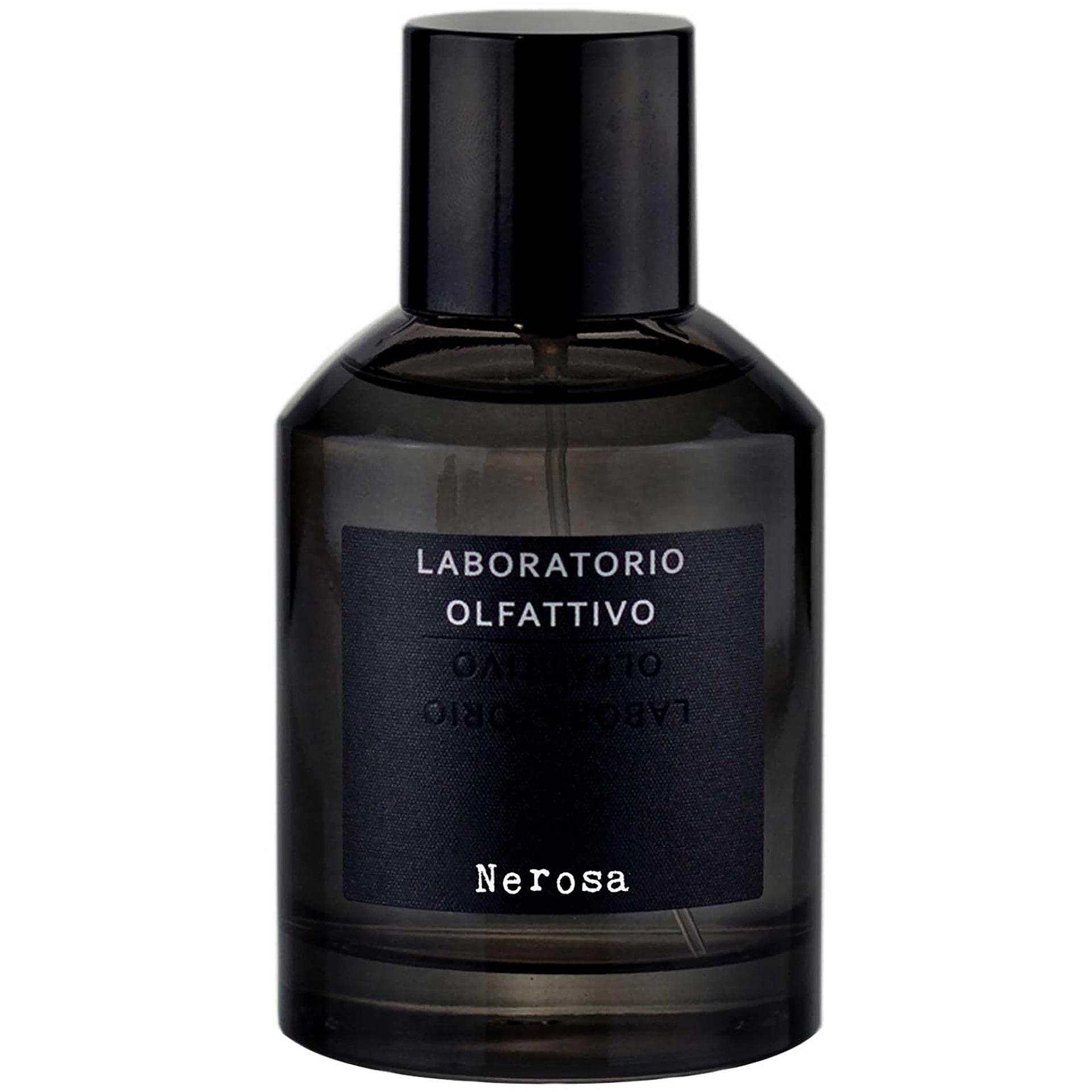 laboratorio-olfattivo-nerosa
