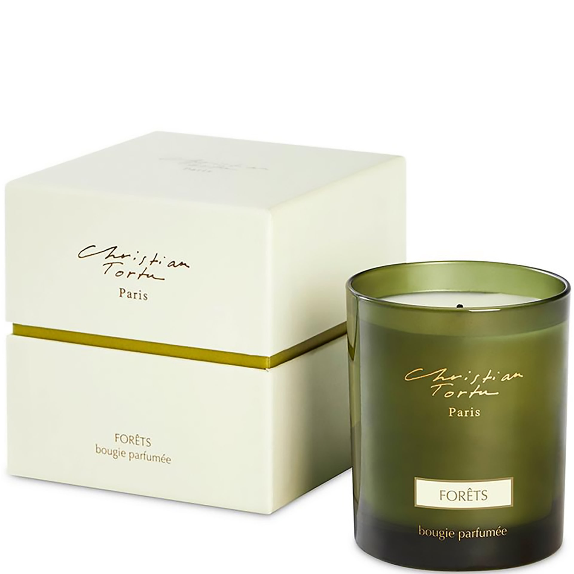 candle-christian-tortu-forets