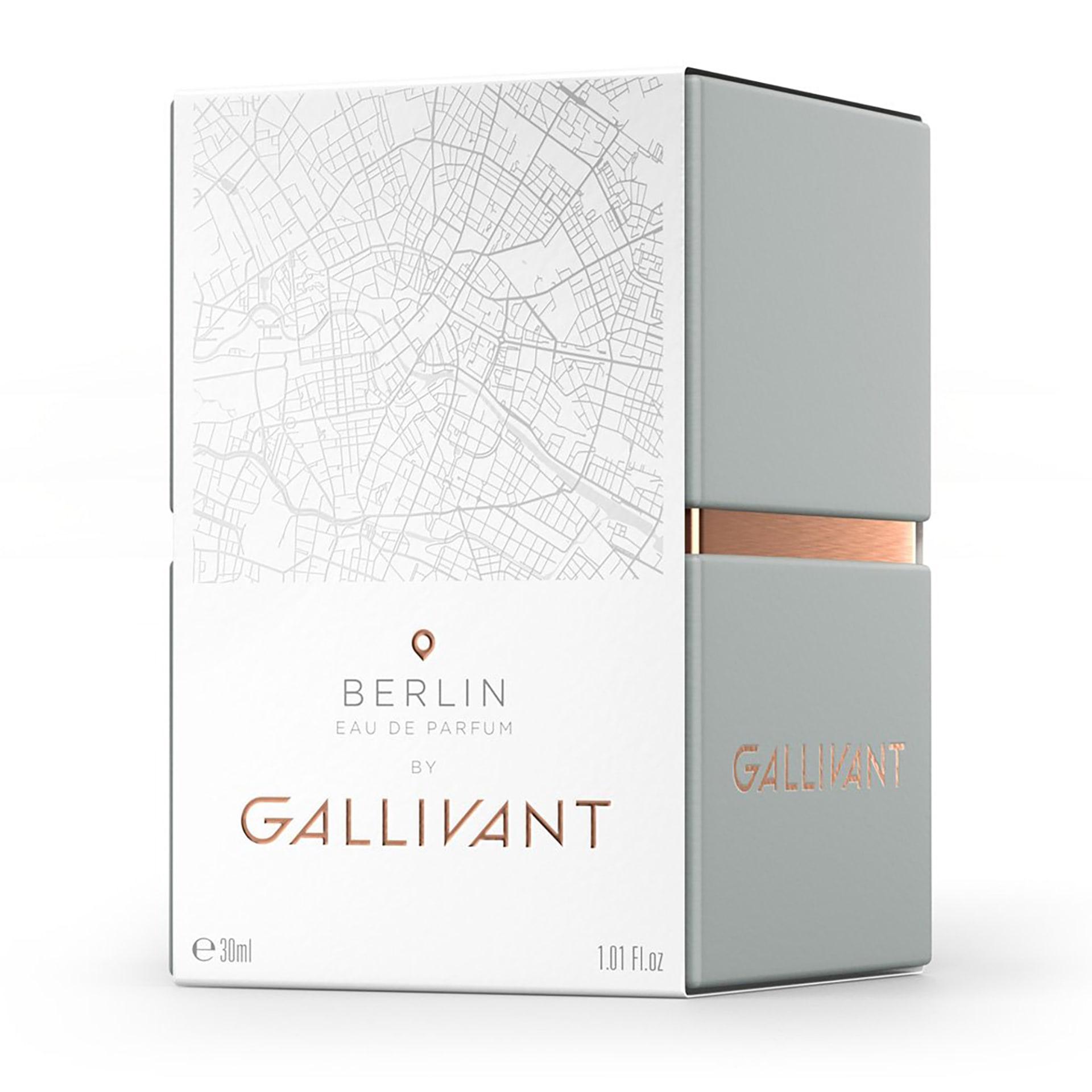 gallivant-berlin-1