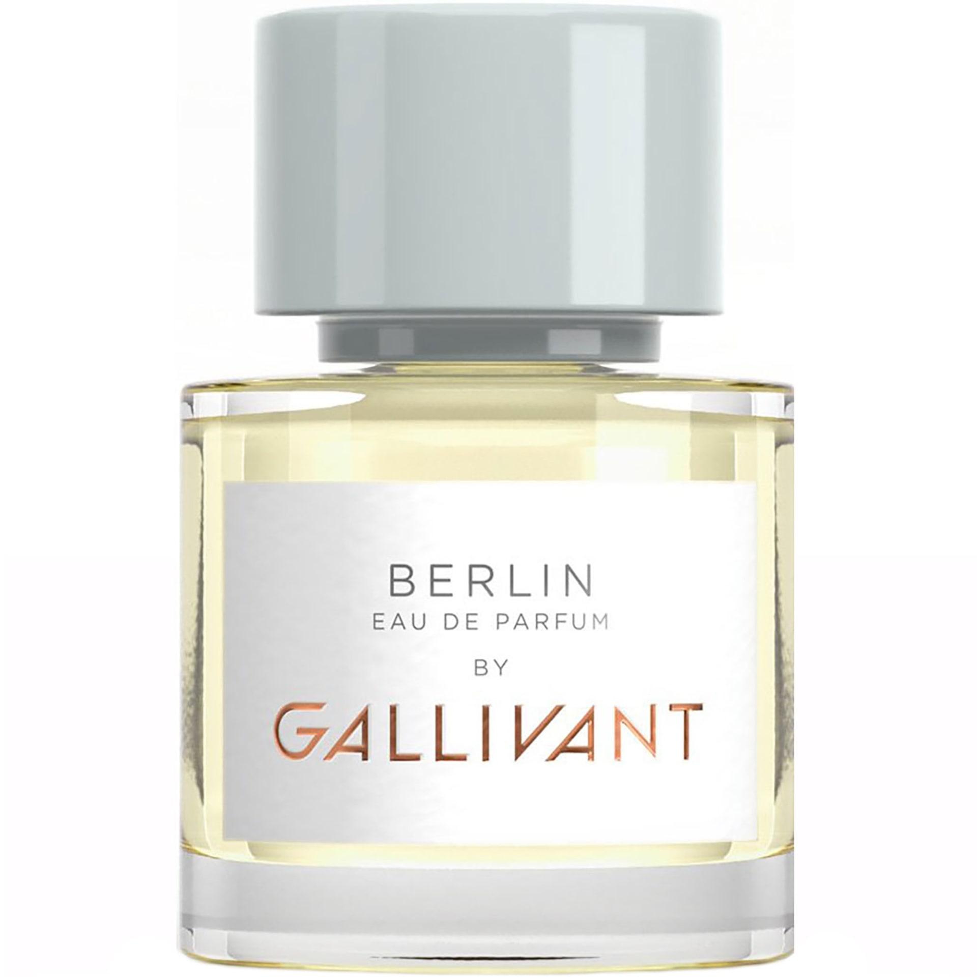 gallivant-berlin