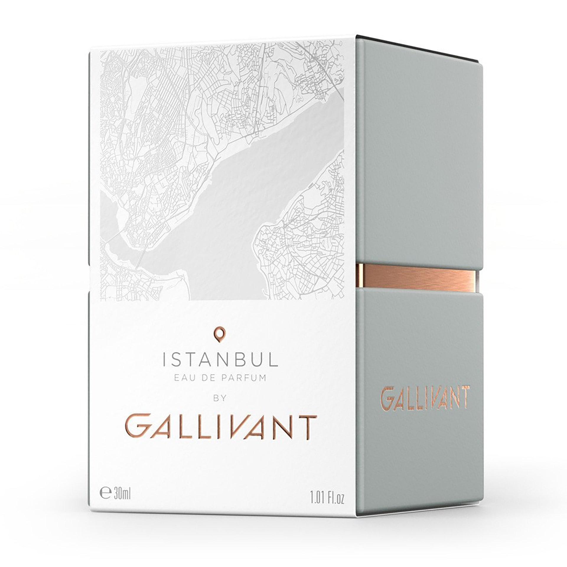 gallivant-istanbul-1
