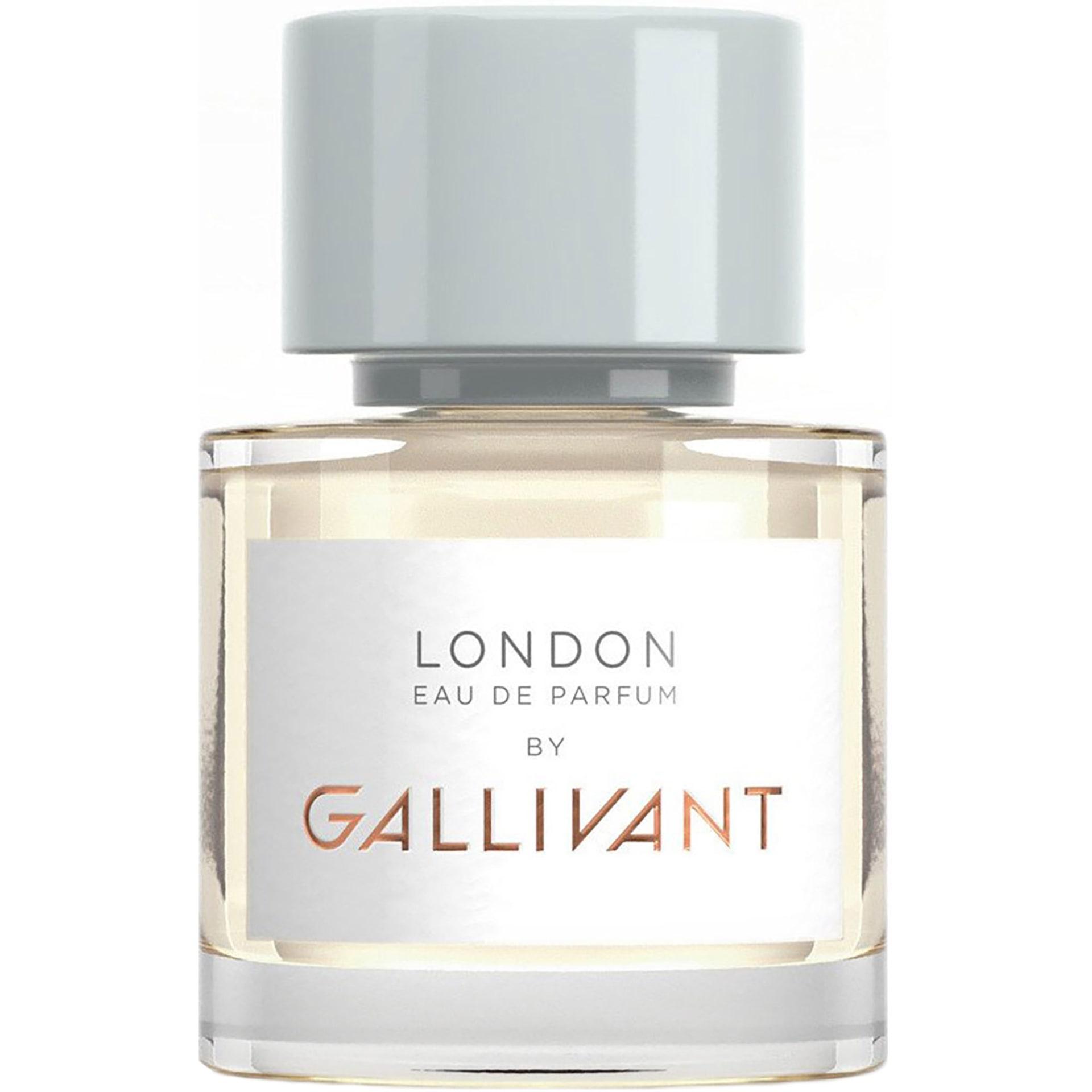 gallivant-london