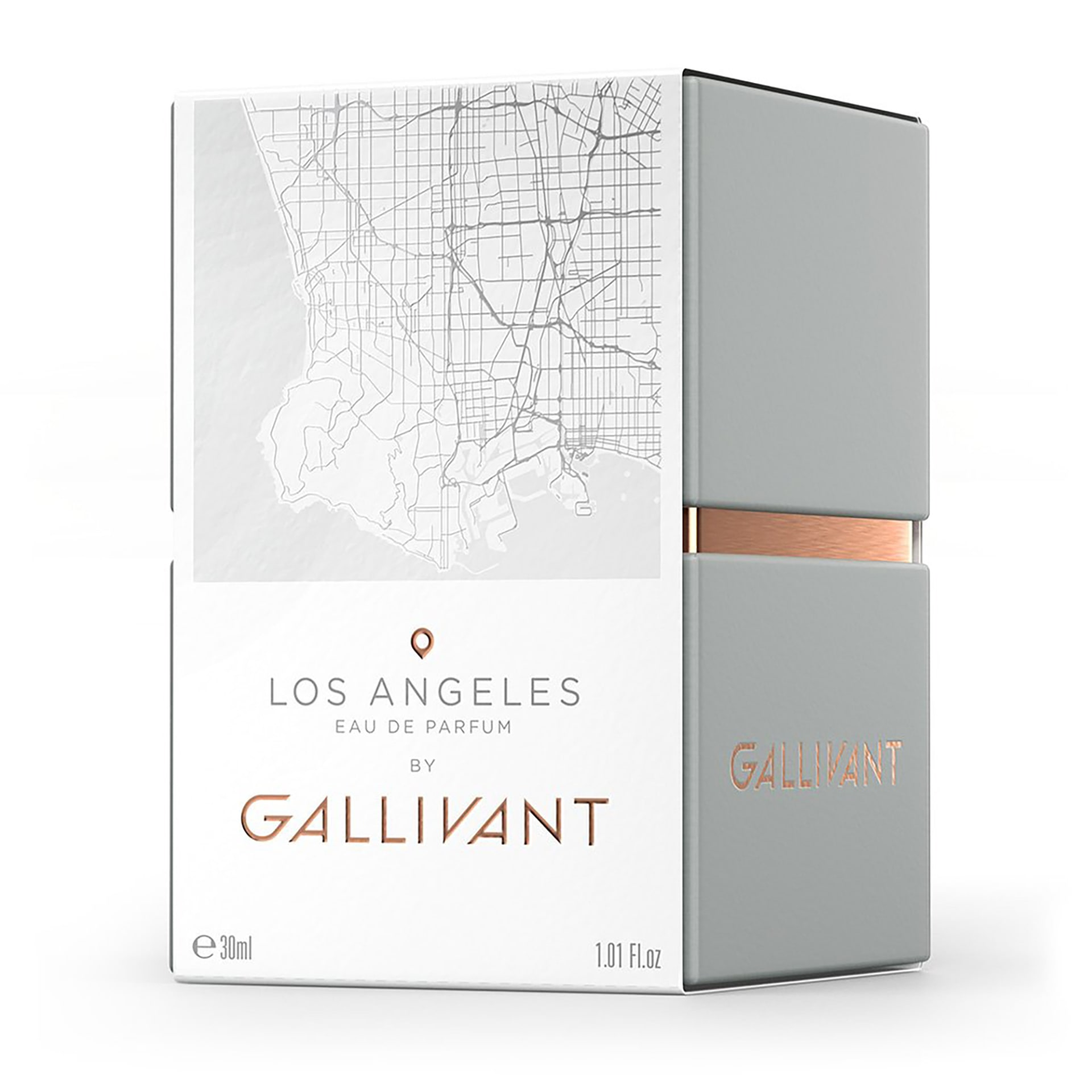 gallivant-los-angeles-1