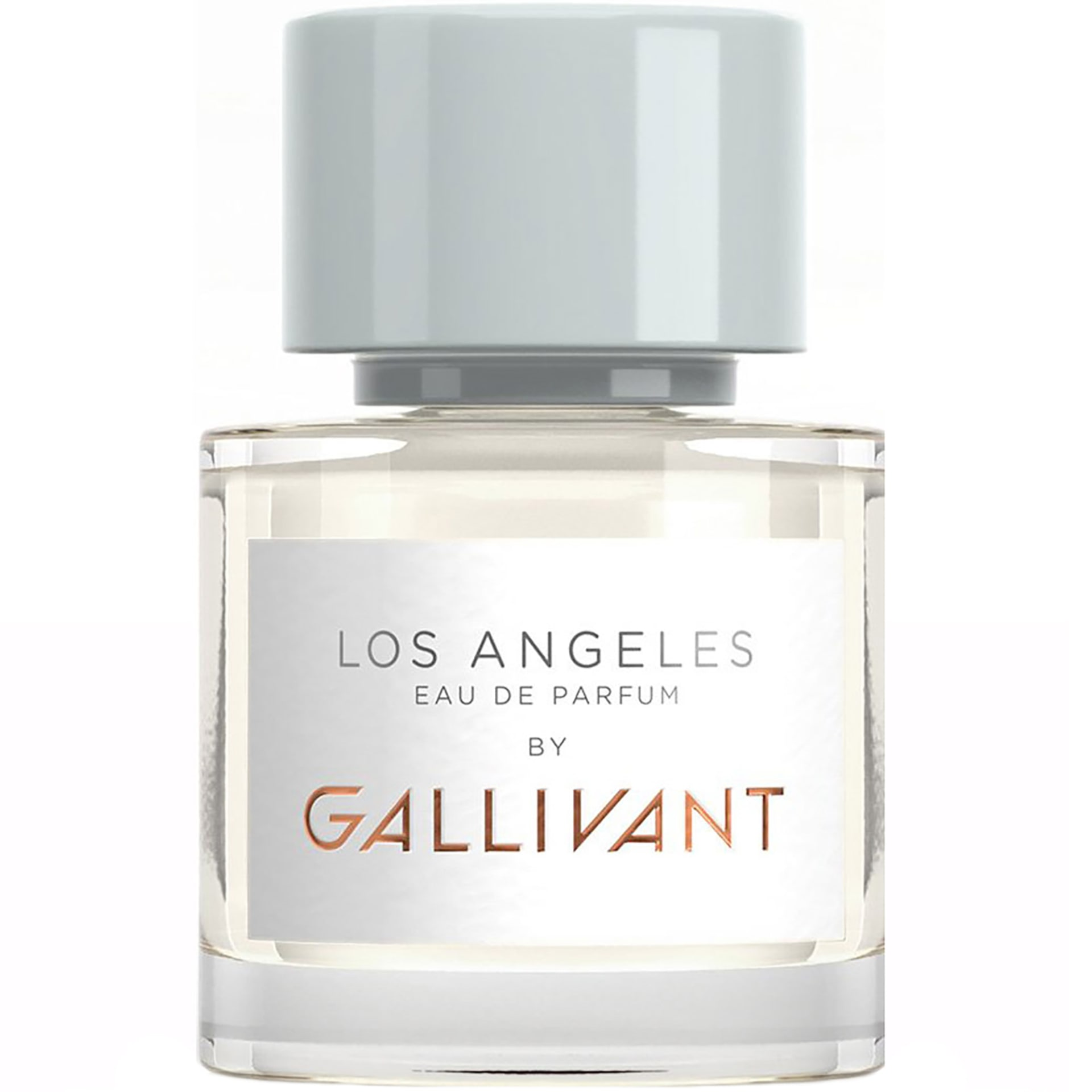 gallivant-los-angeles