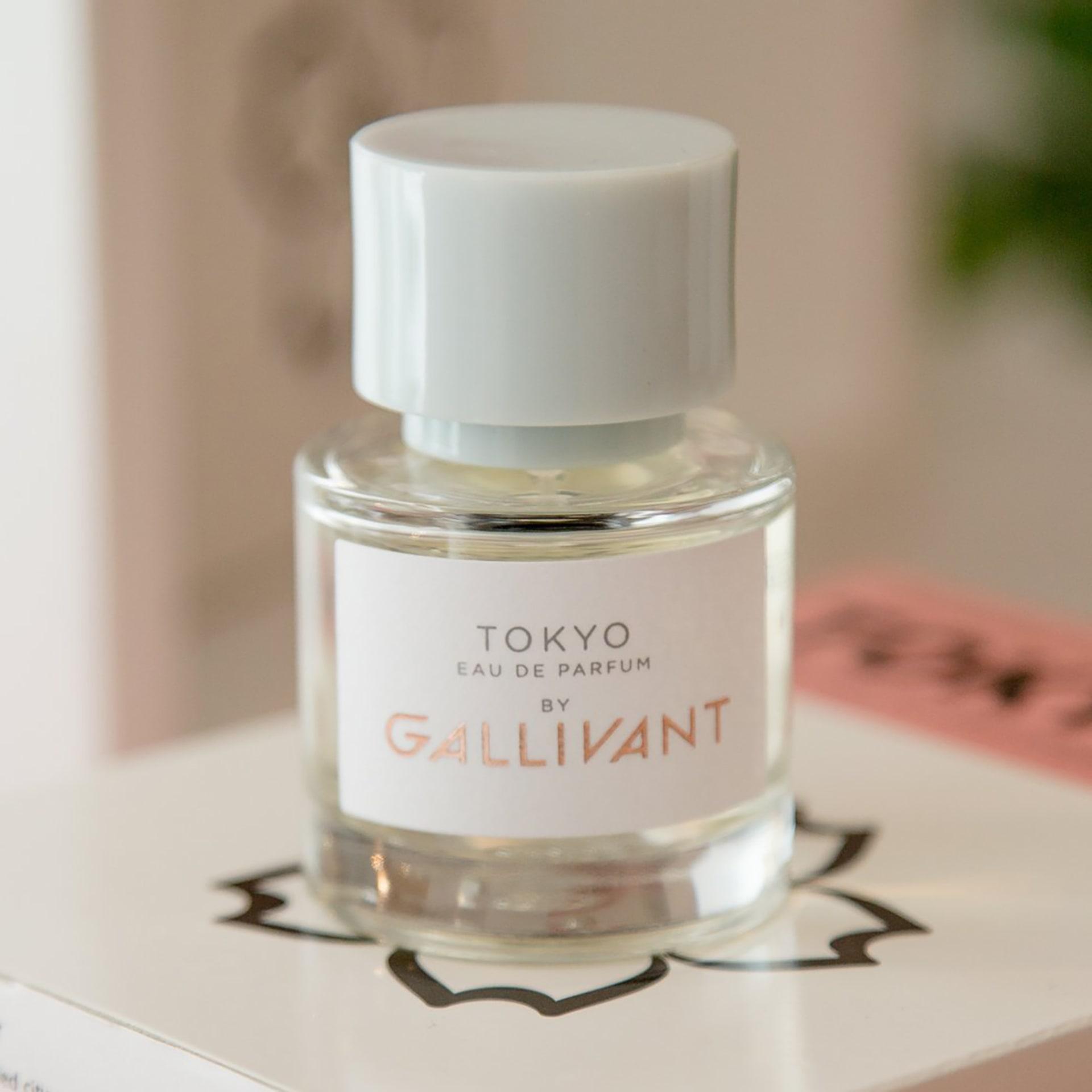gallivant-tokyo-1