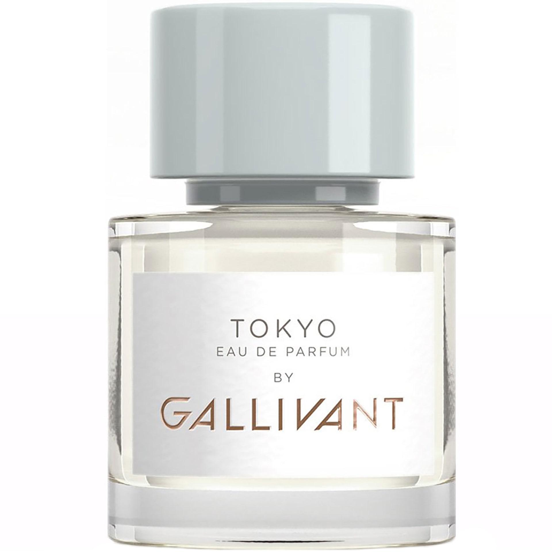 gallivant-tokyo