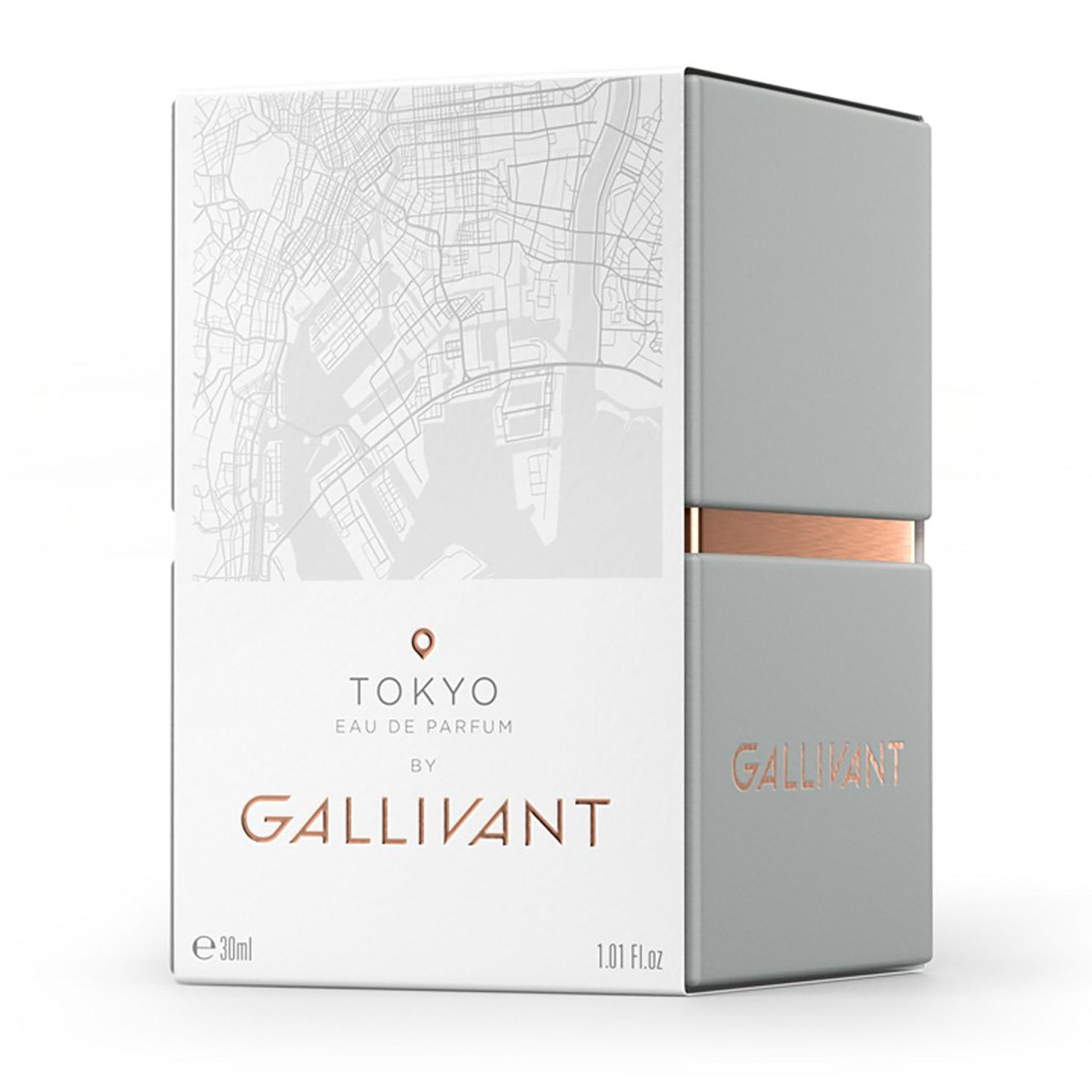 gallivant-tokyo-3