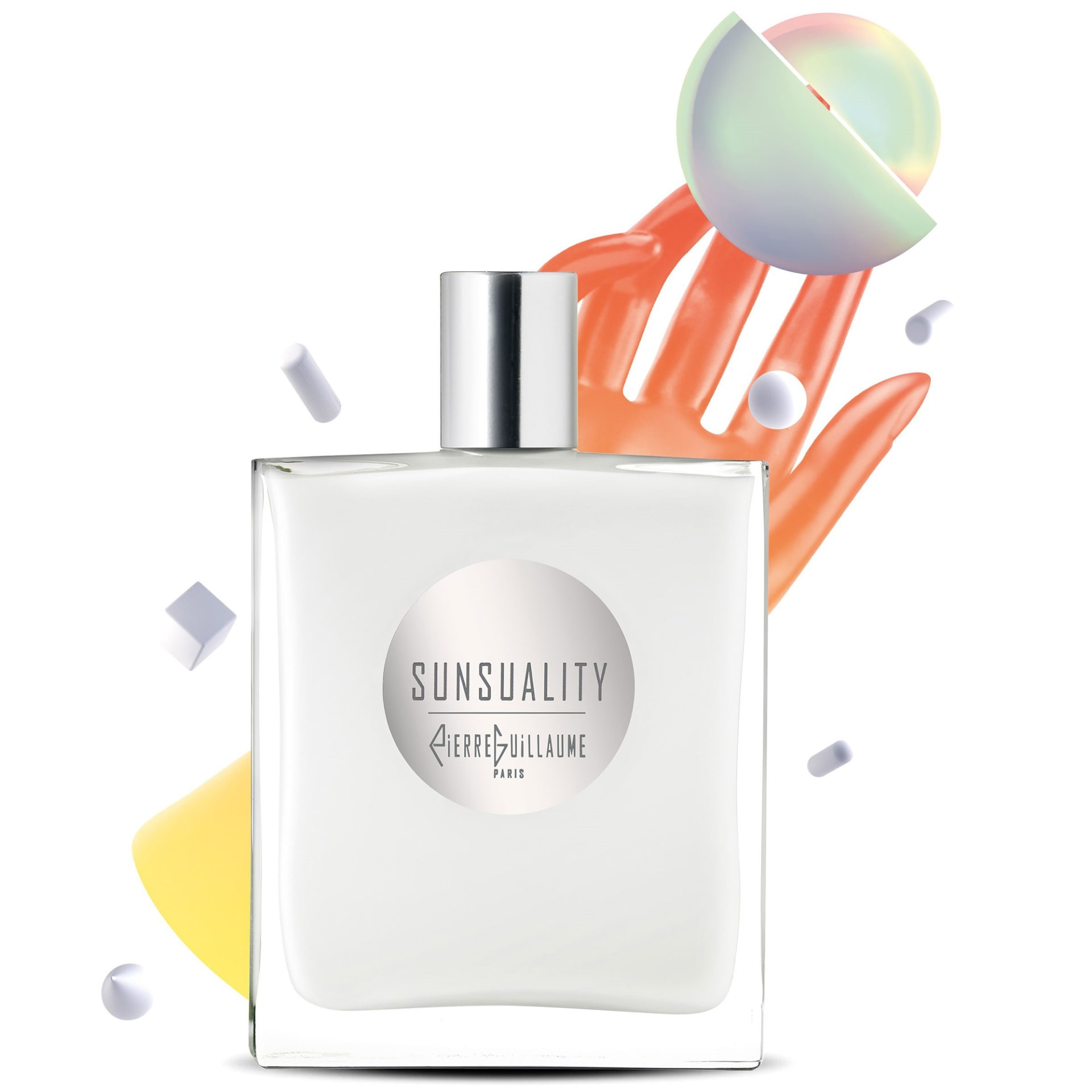 pierre-guillaume-collection-blanche-sunsuality