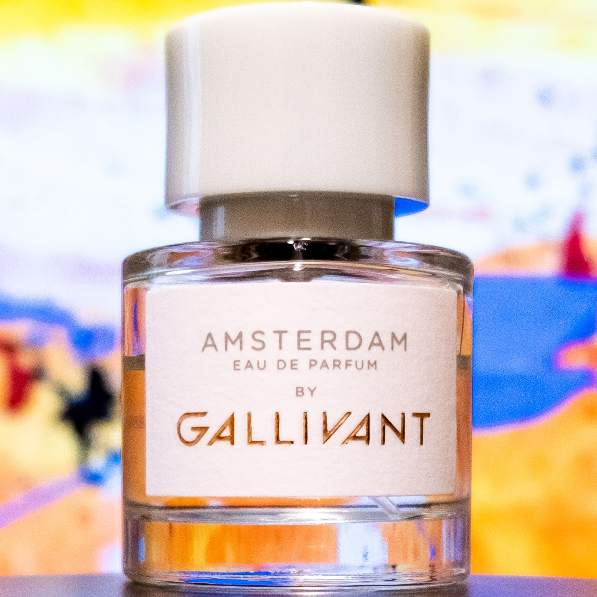 gallivant-amsterdam