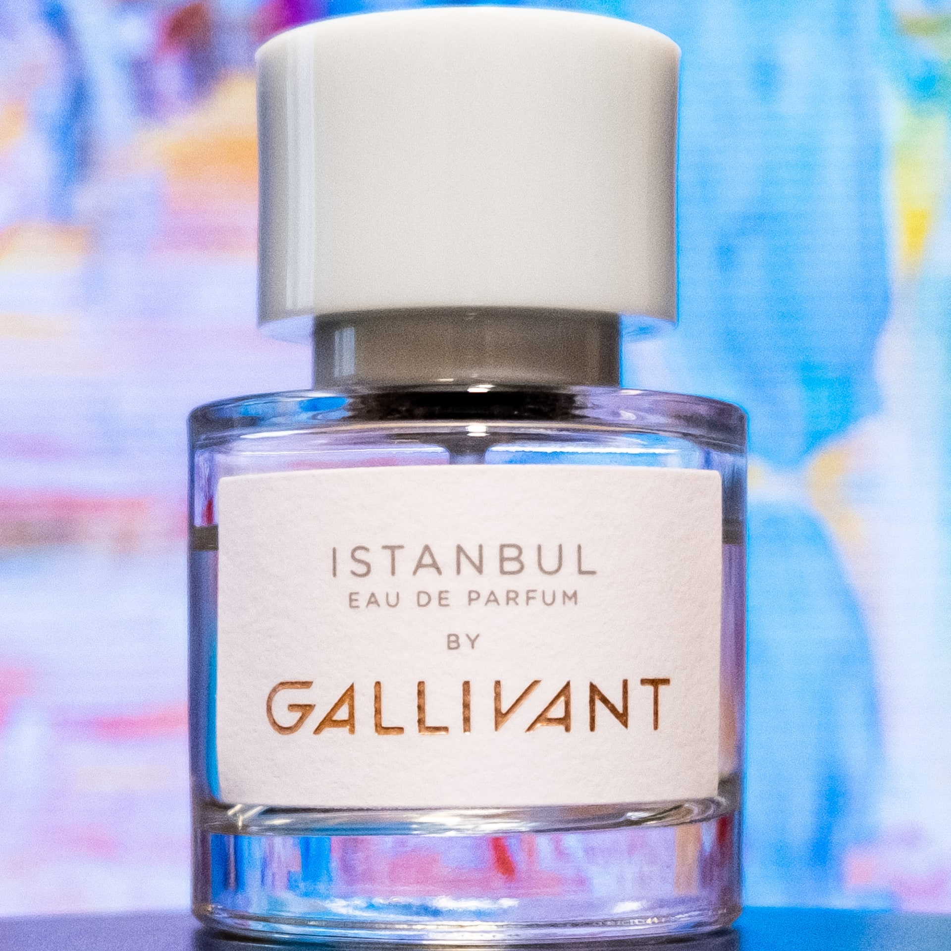 gallivant-istanbul