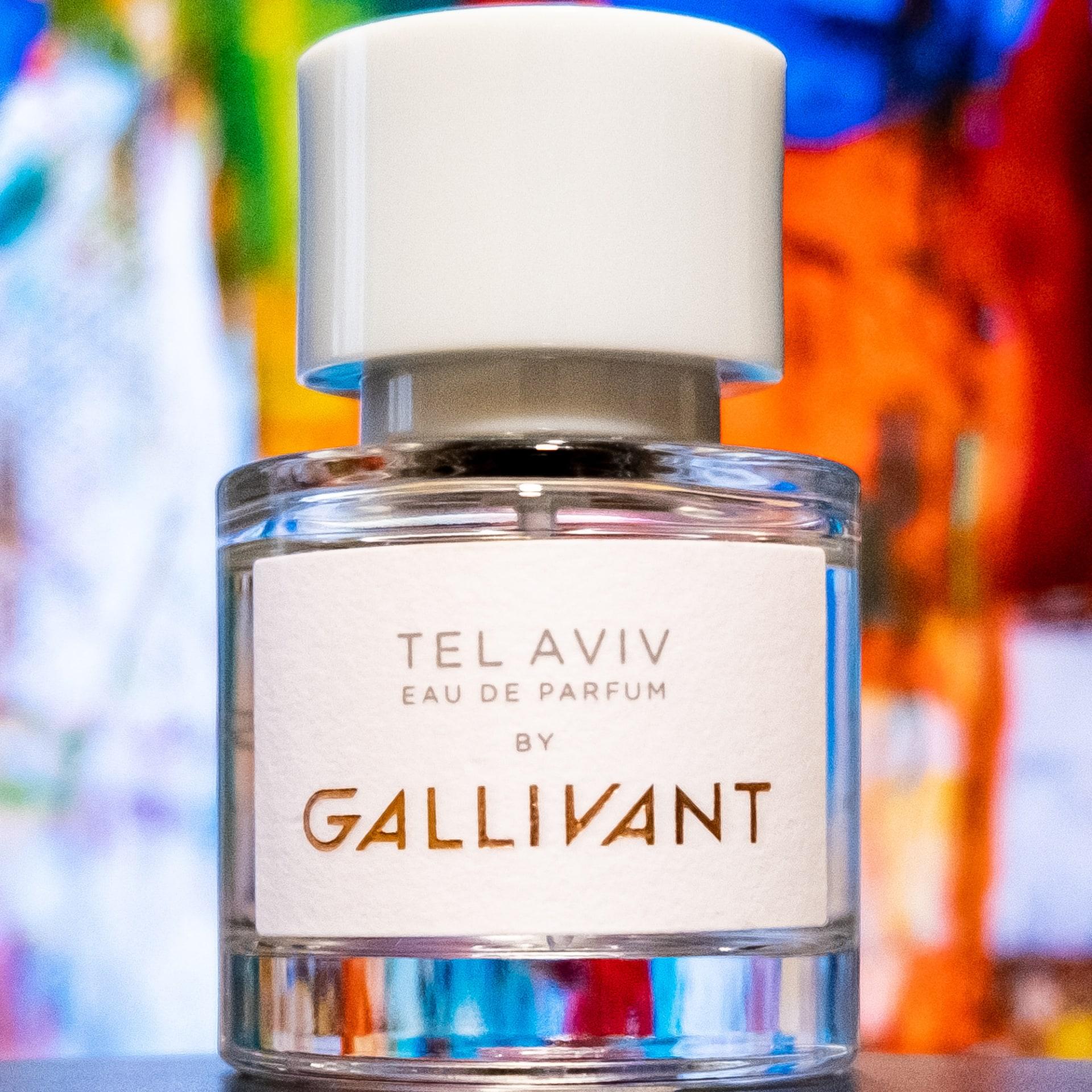 gallivant-tel-aviv