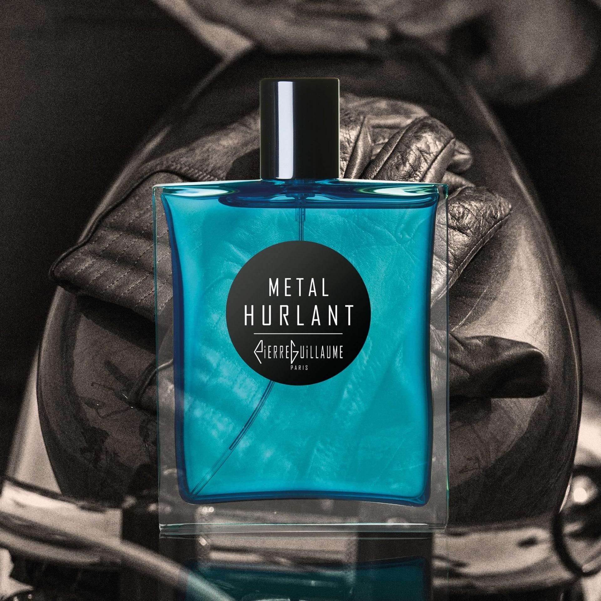 pierre-guillaume-metal-hurlant-1