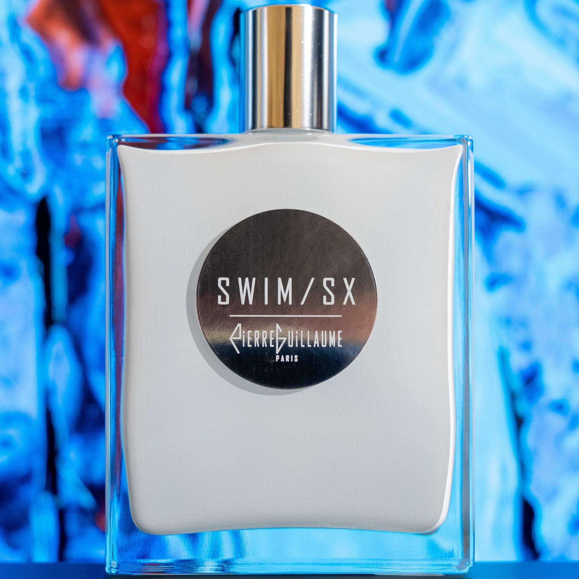 pierre-guillaume-swim-sx
