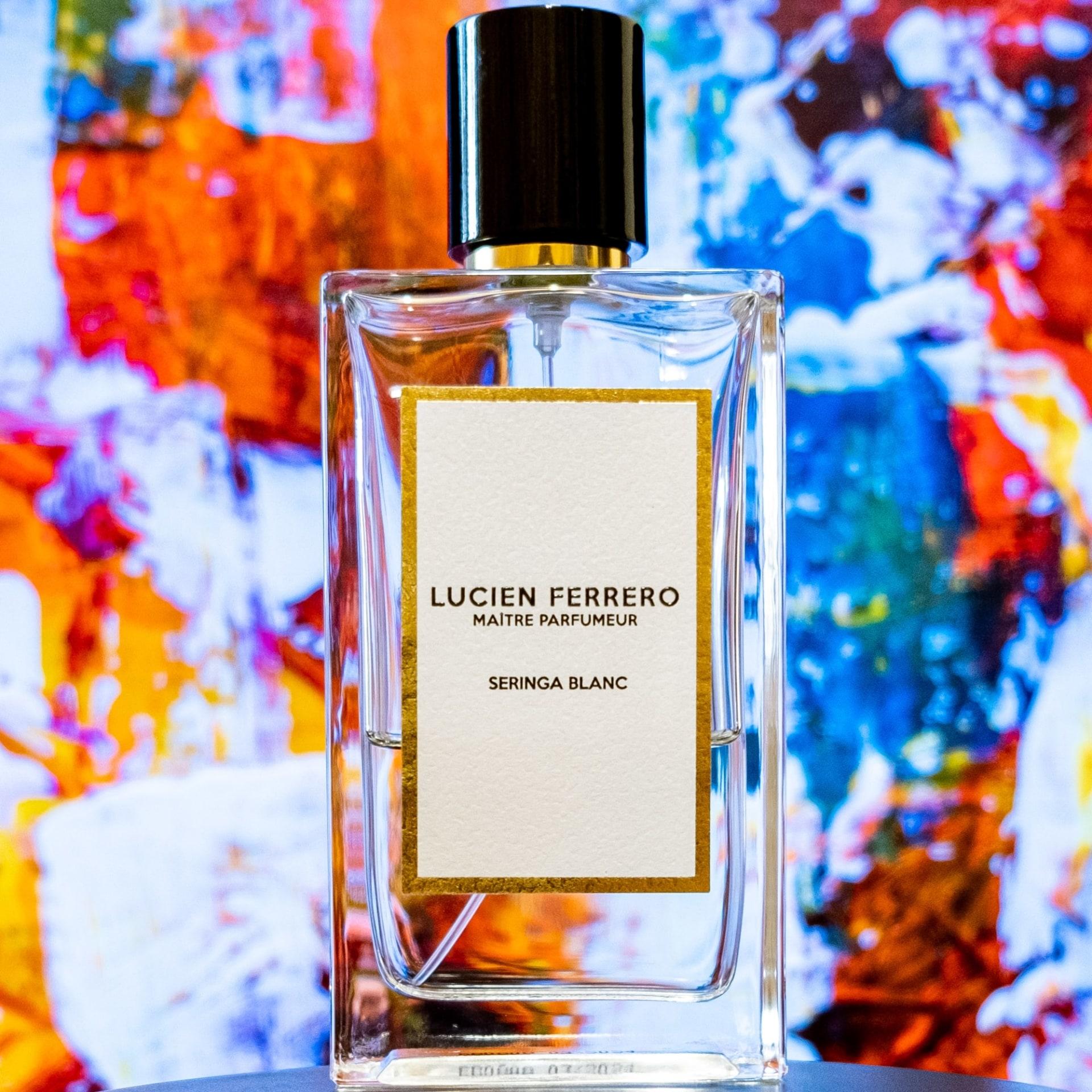 lucien-ferrero-maitre-parfumeur-seringa-blanc