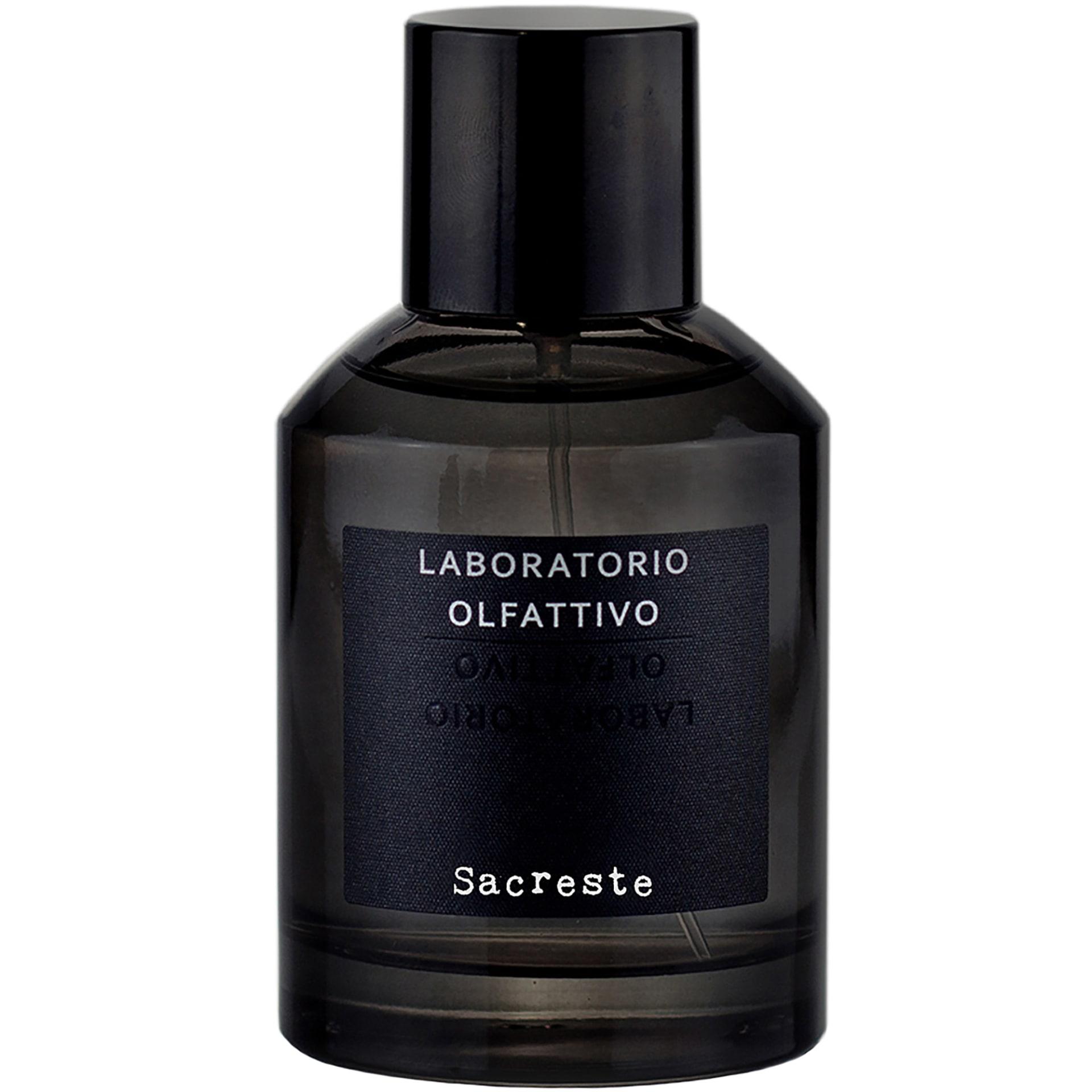 laboratorio-olfattivo-sacreste