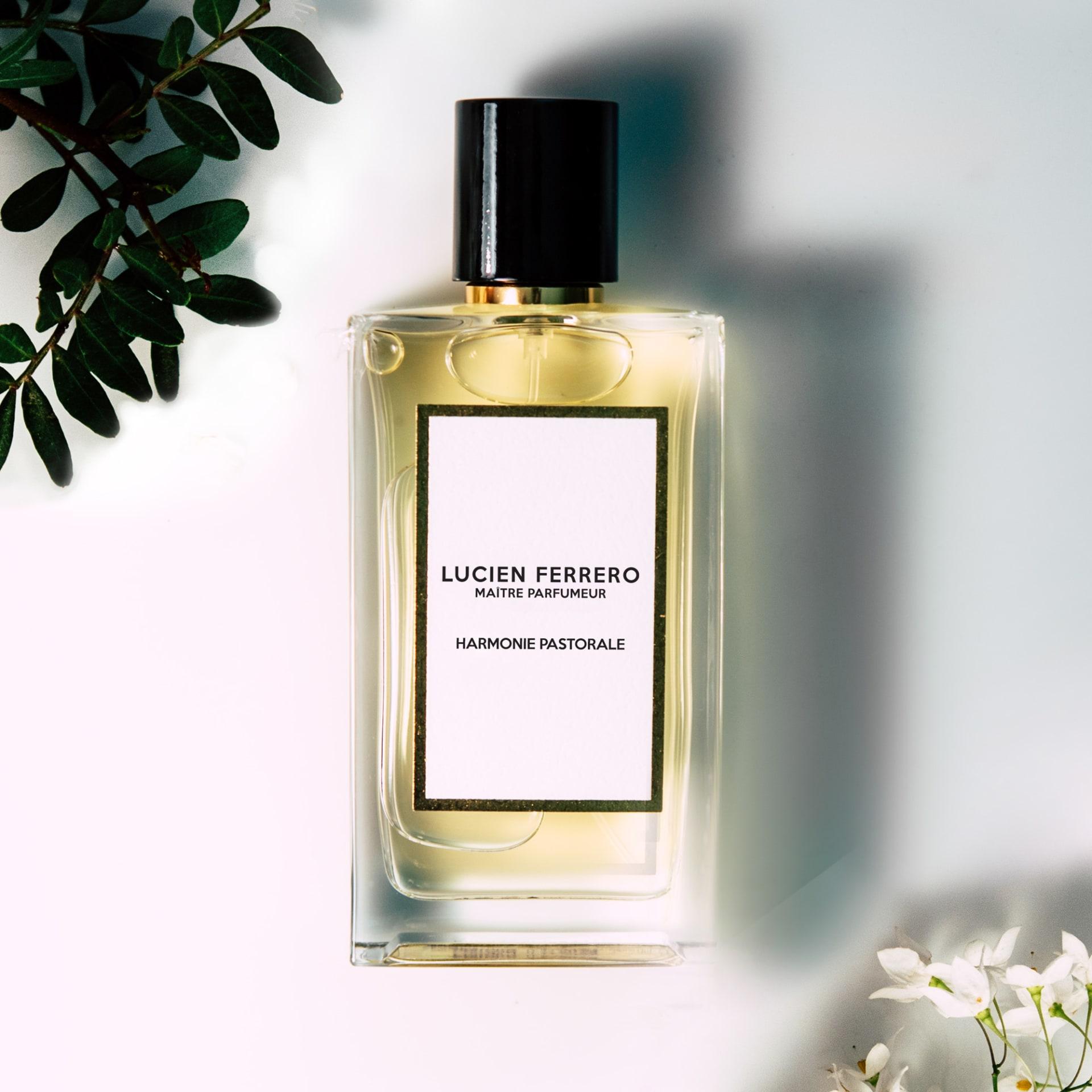 lucien-ferrero-maitre-parfumeur-harmonie-pastorale