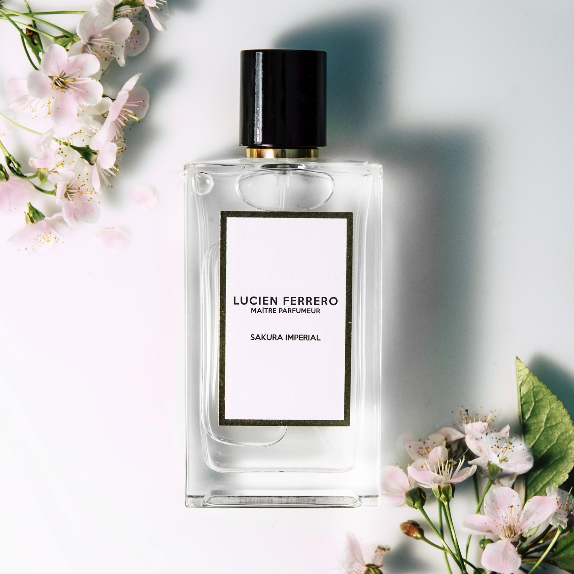 lucien-ferrero-maitre-parfumeur-sakura-imperial
