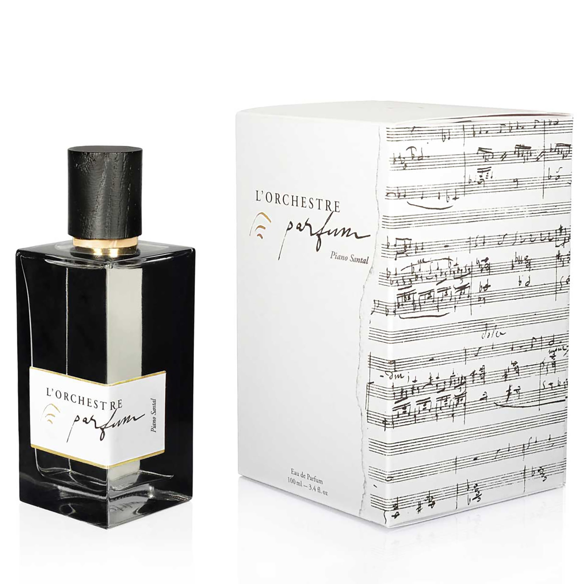 lorchestre-parfum-piano-santal-1