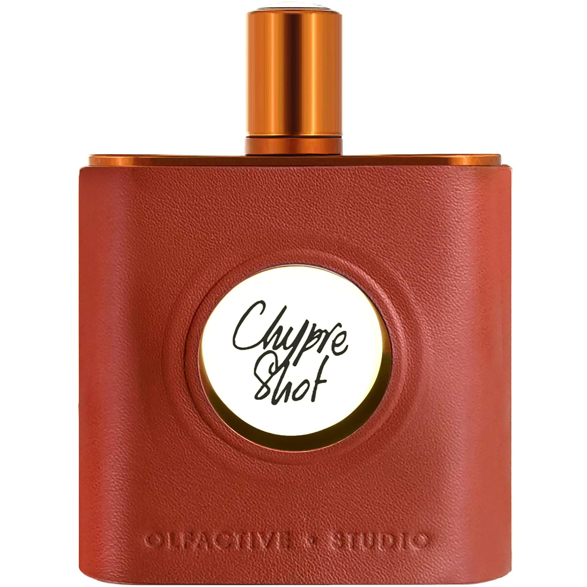 olfactive-studio-chypre-shot