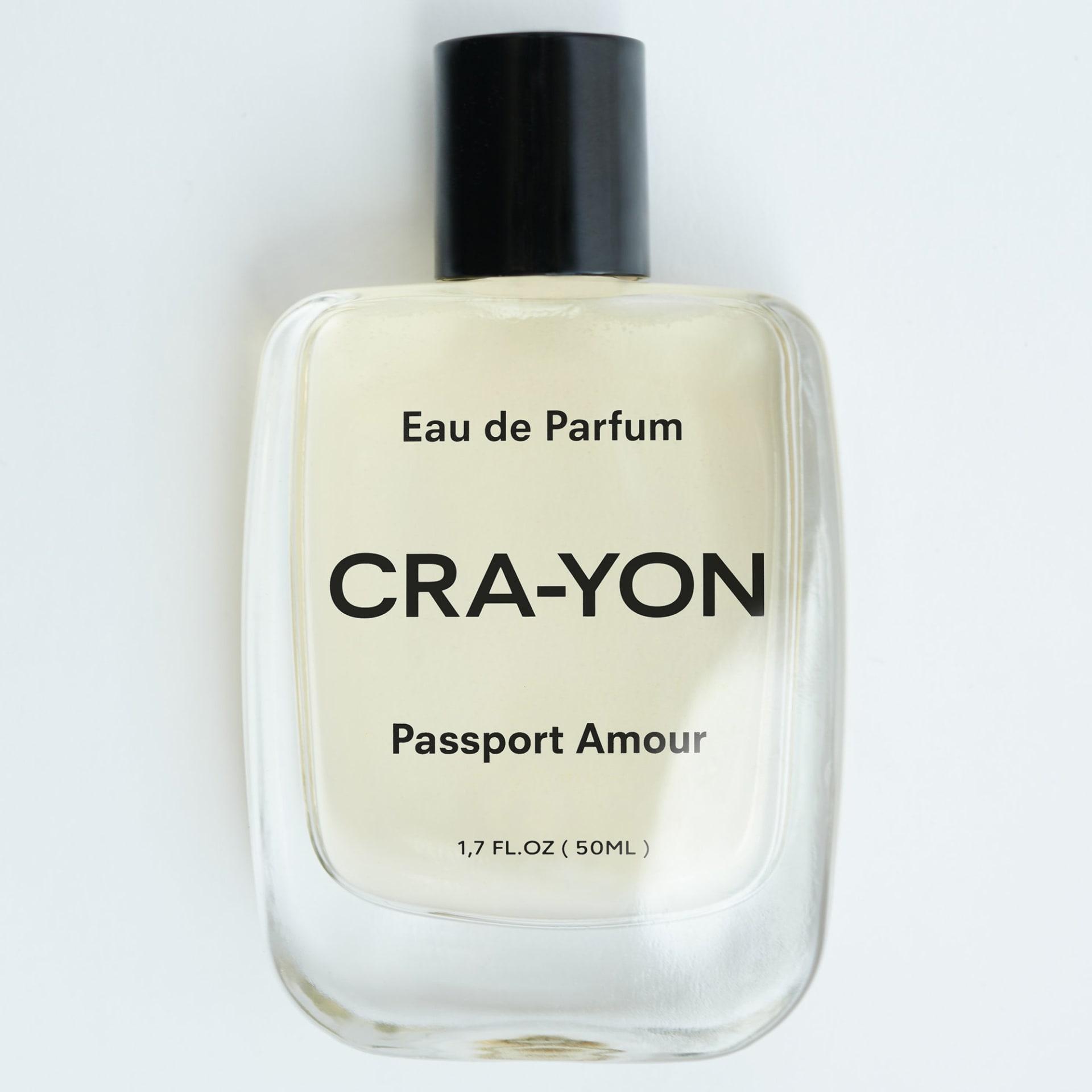 cra-yon-passport-amour-1