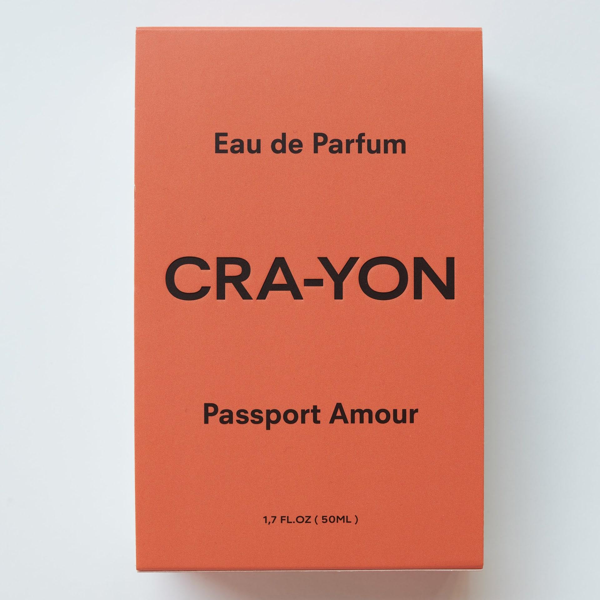 cra-yon-passport-amour-2