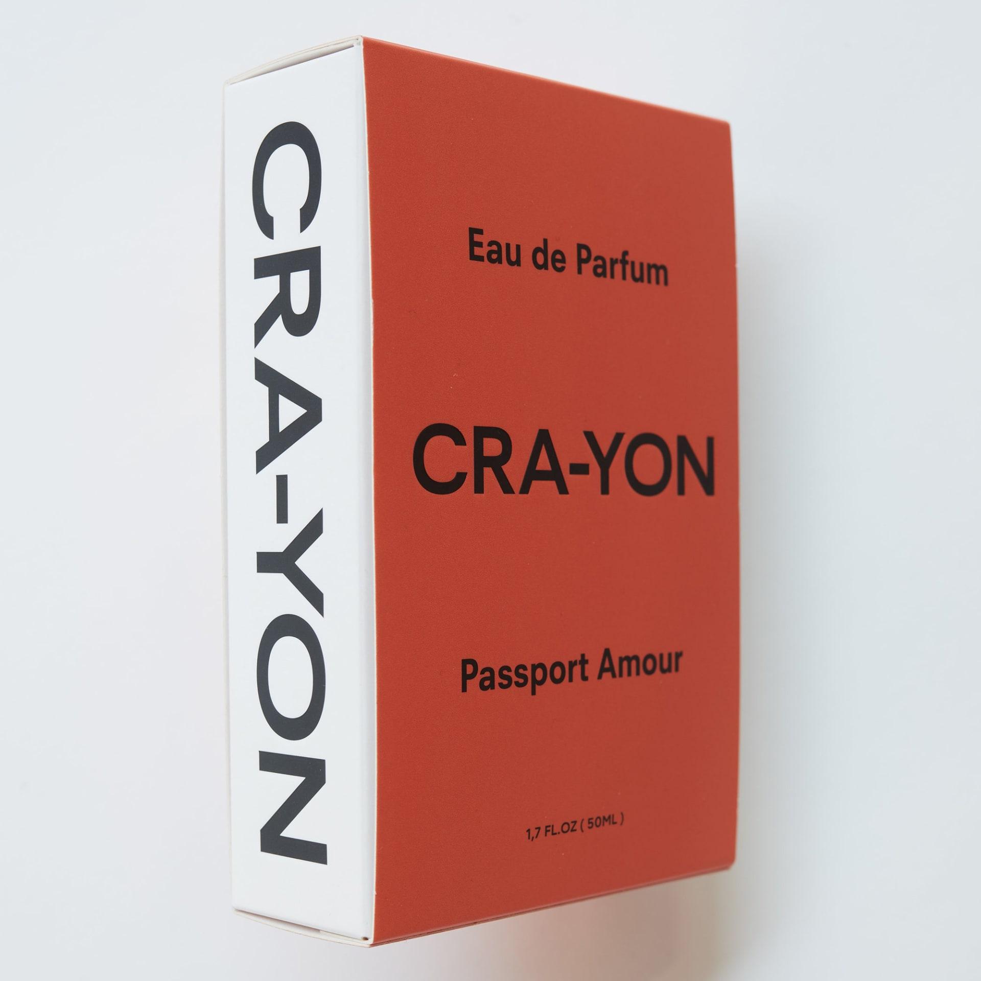 cra-yon-passport-amour-3