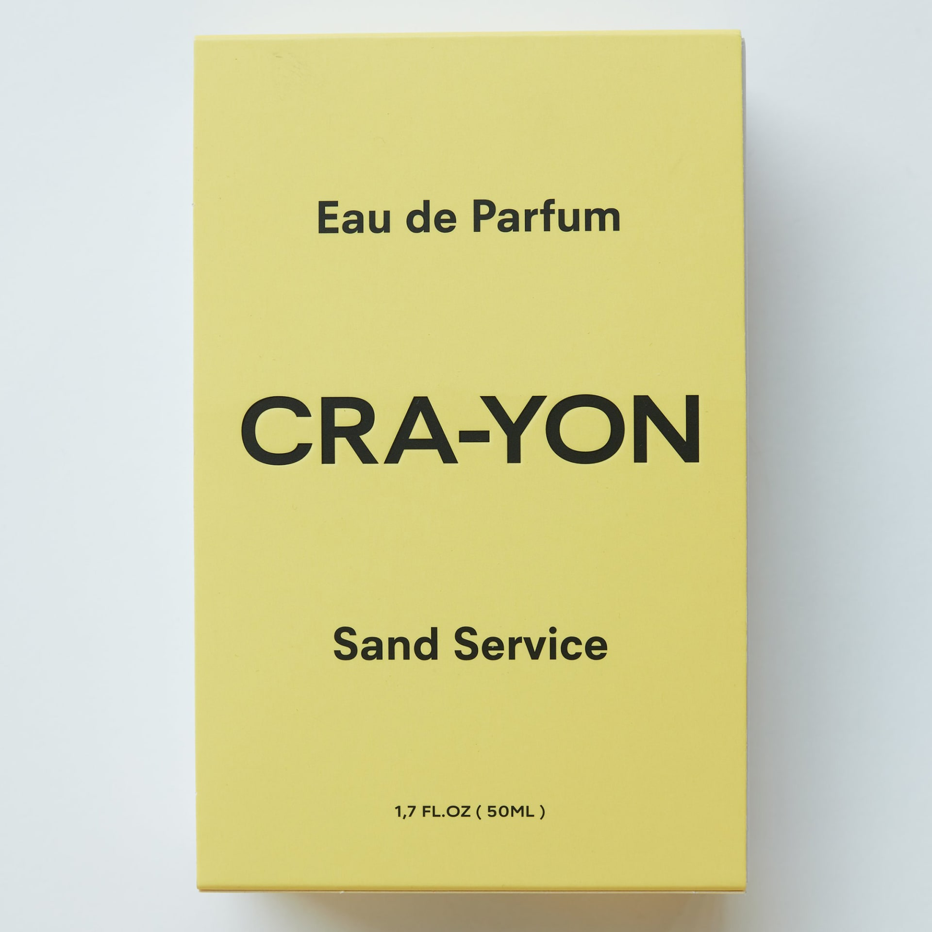 cra-yon-sand-service-2