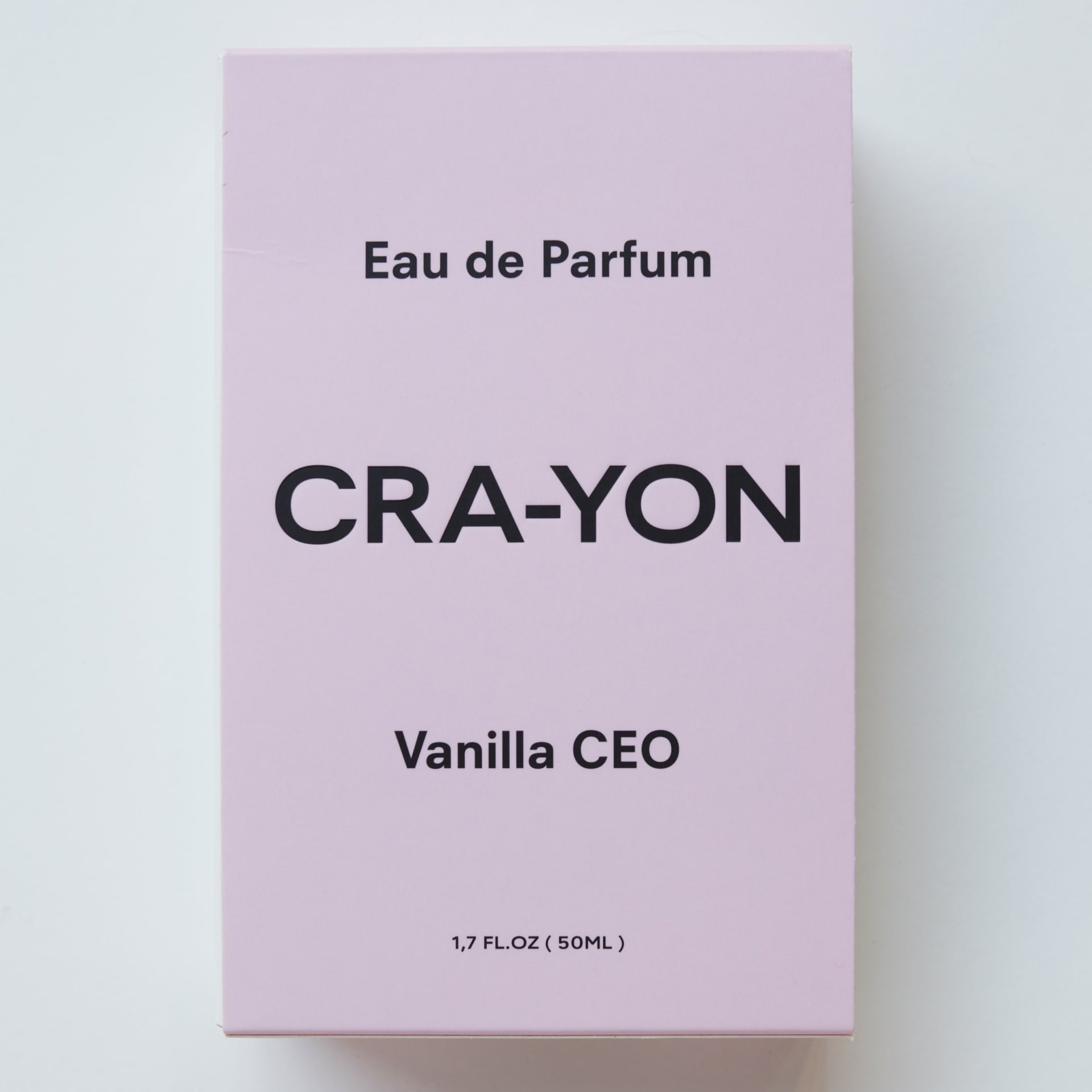 cra-yon-vanilla-ceo-2