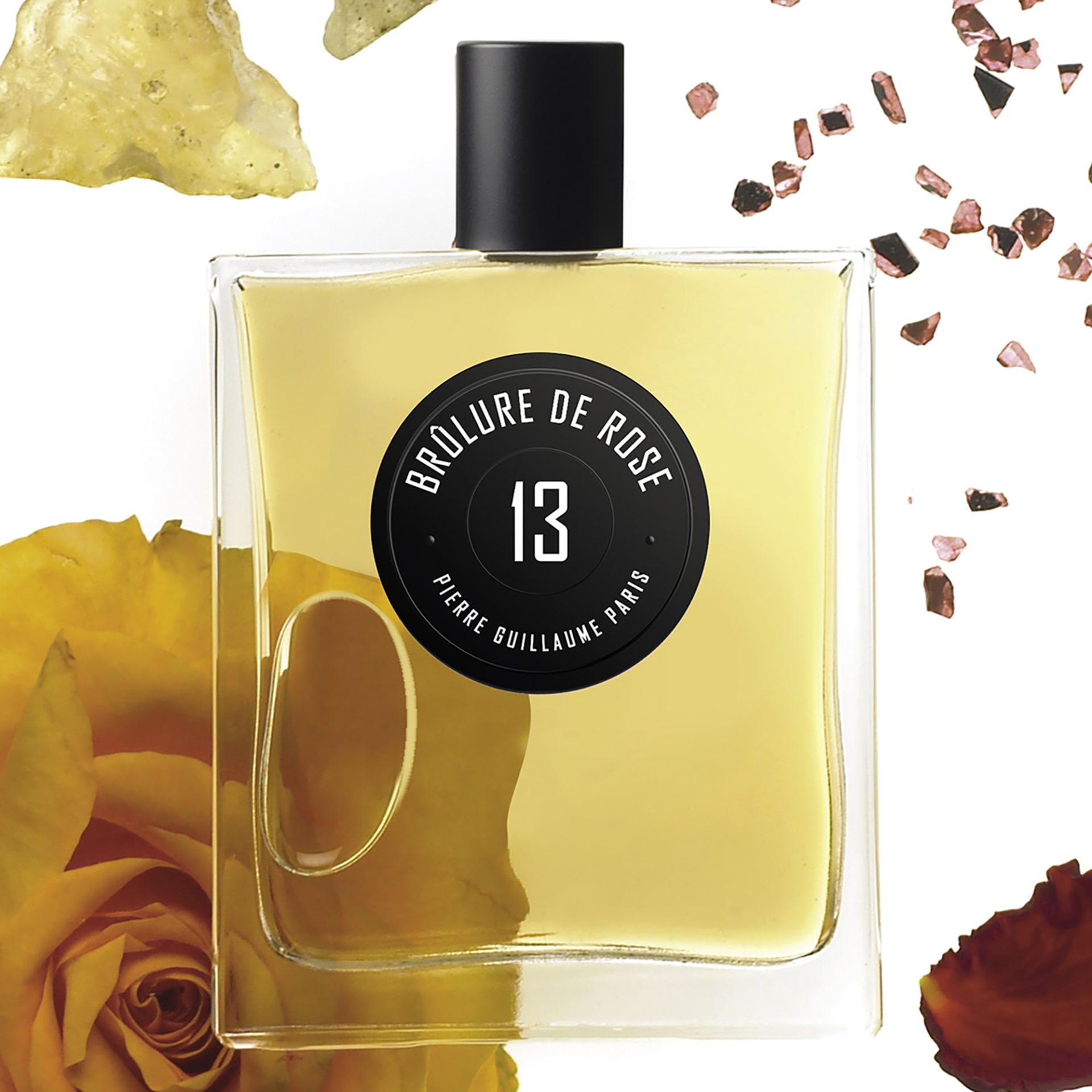 pierre-guillaume-13-brulure-de-rose-2