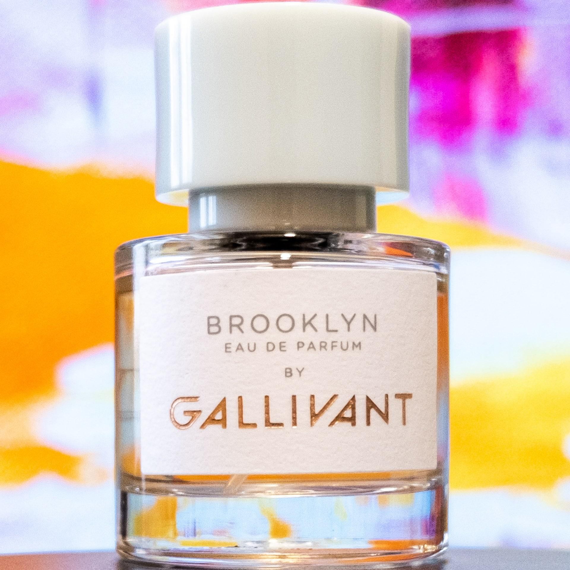 gallivant-brooklyn