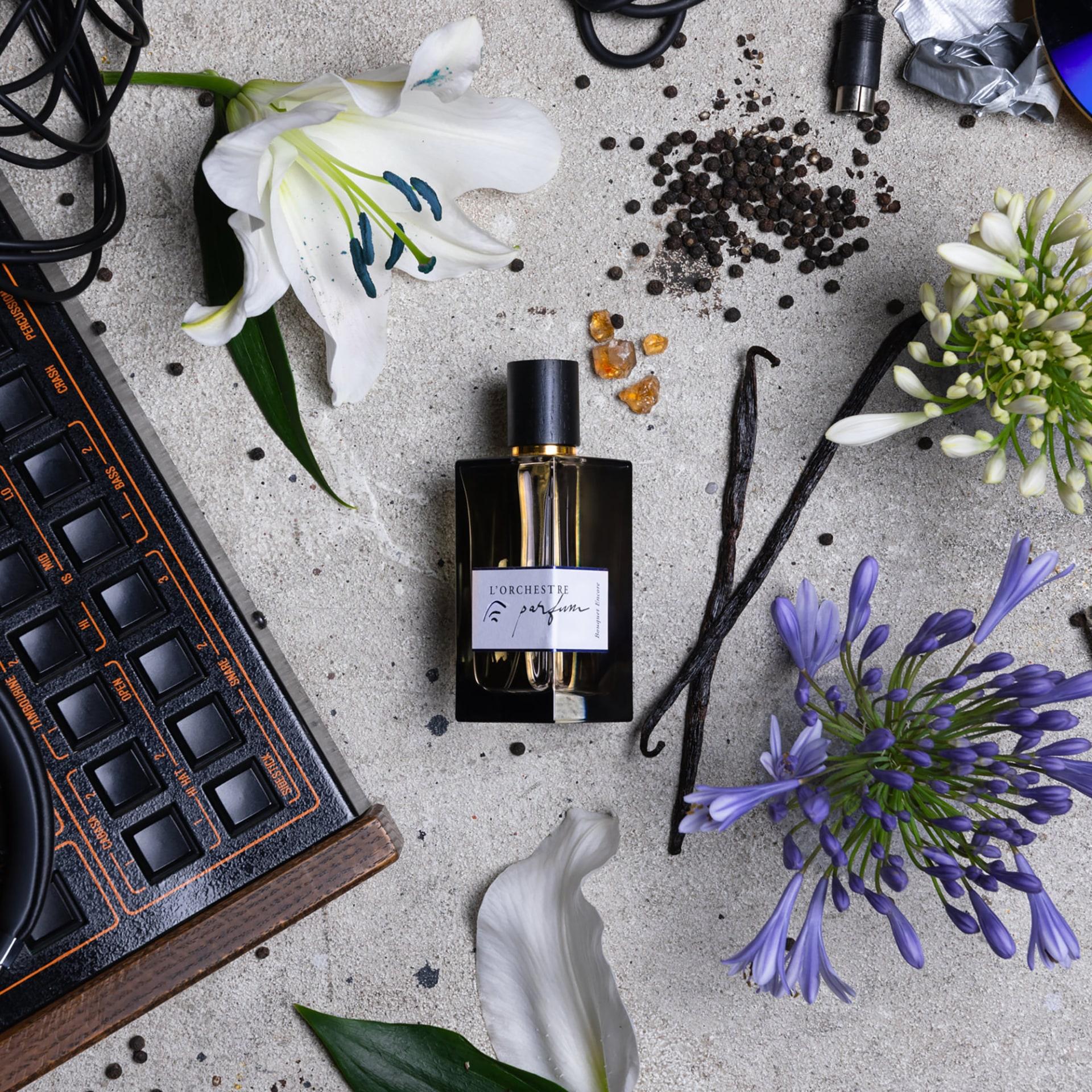 lorchestre-parfum-bouquet-encore-1
