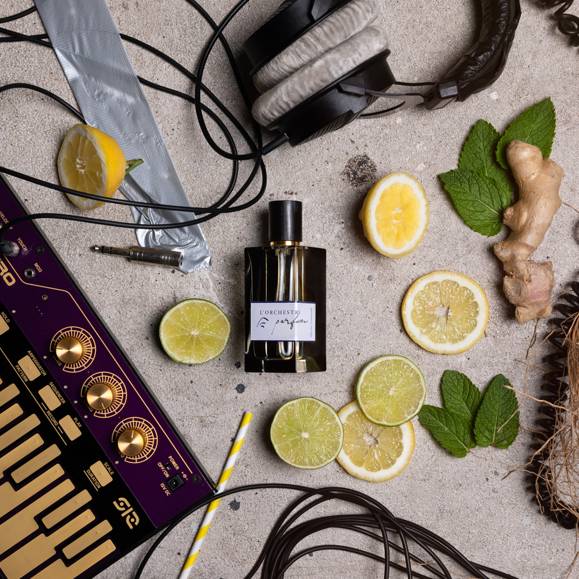 lorchestre-parfum-electro-limonade-1