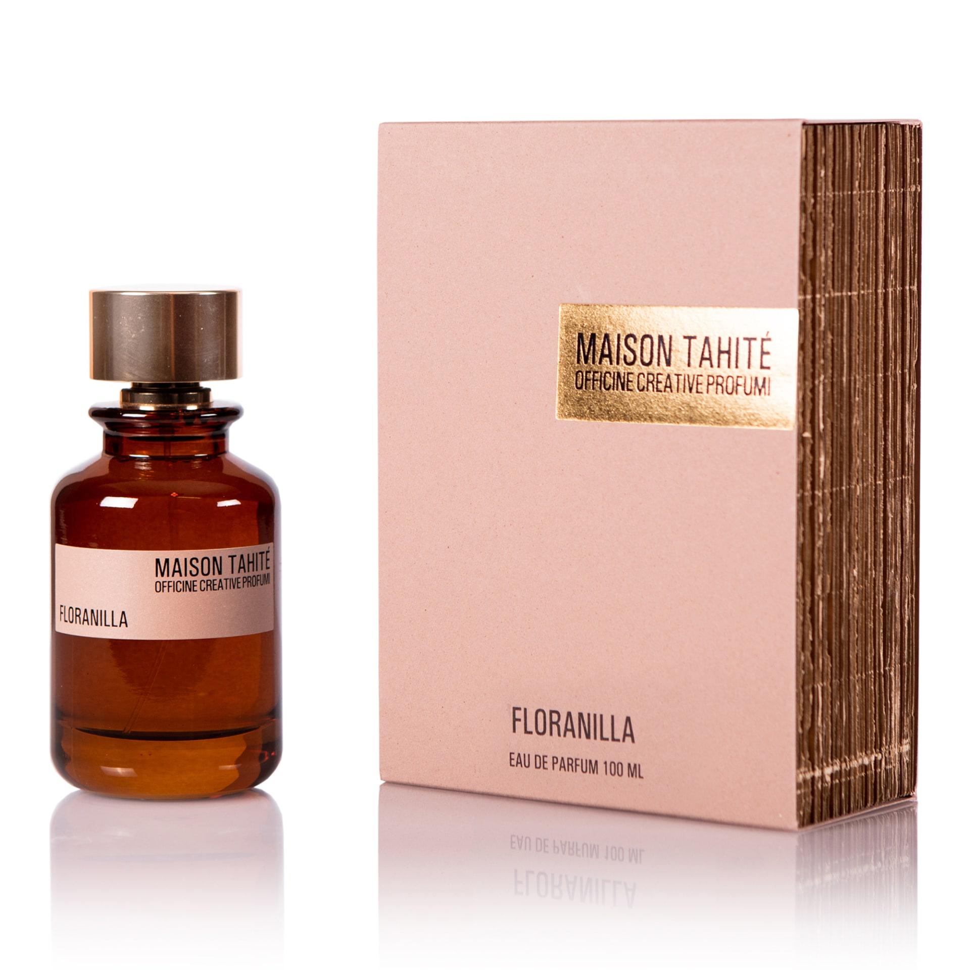 maison-tahite-floranilla-1