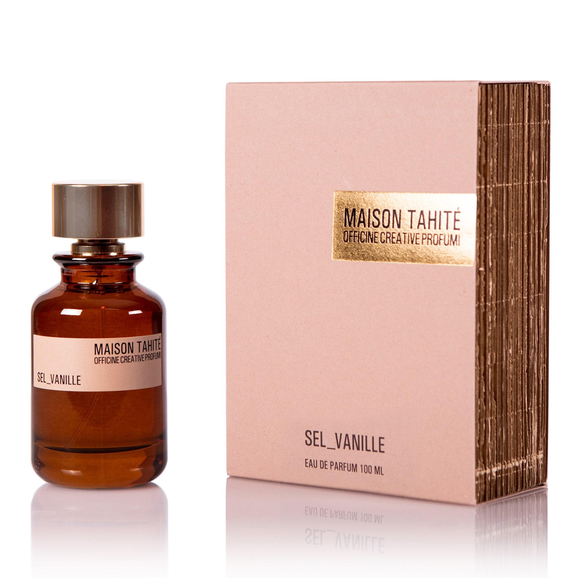 maison-tahite-sel-vanille-1
