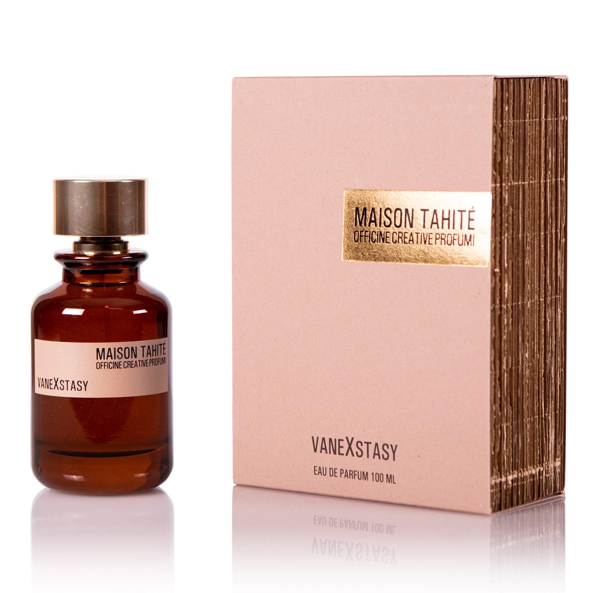 maison-tahite-vanextasy-2