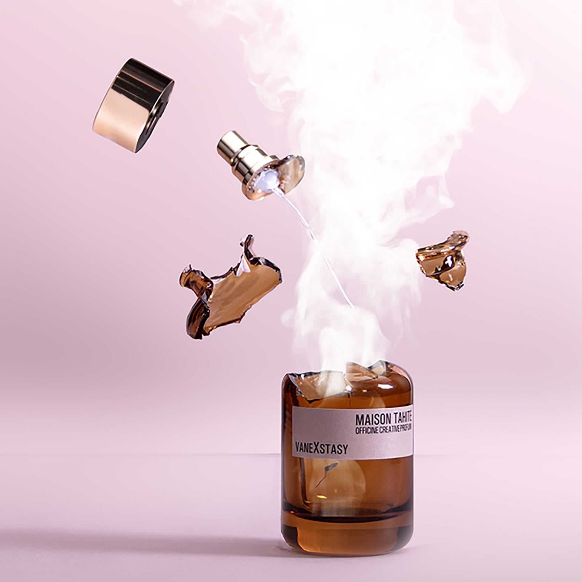 maison-tahite-vanextasy-3